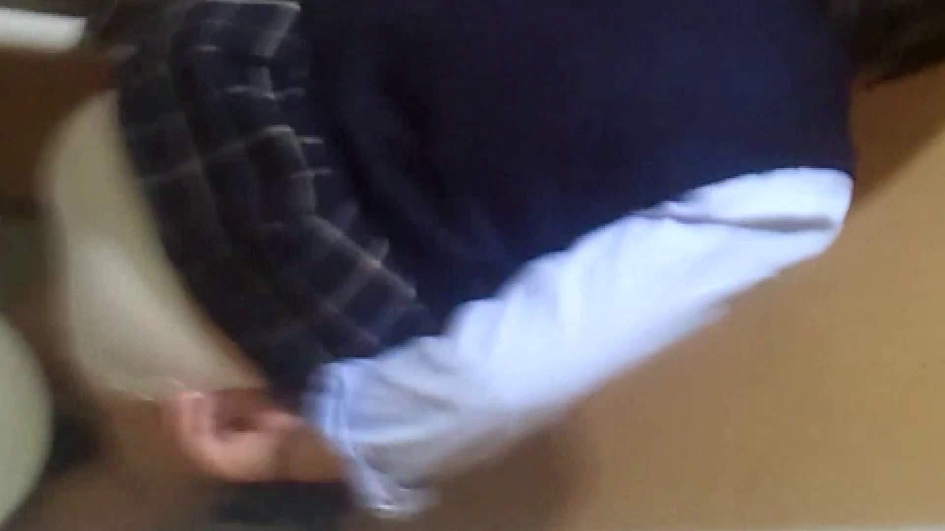 化粧室絵巻 商い場編 VOL.30 OLハメ撮り  34Pix 6