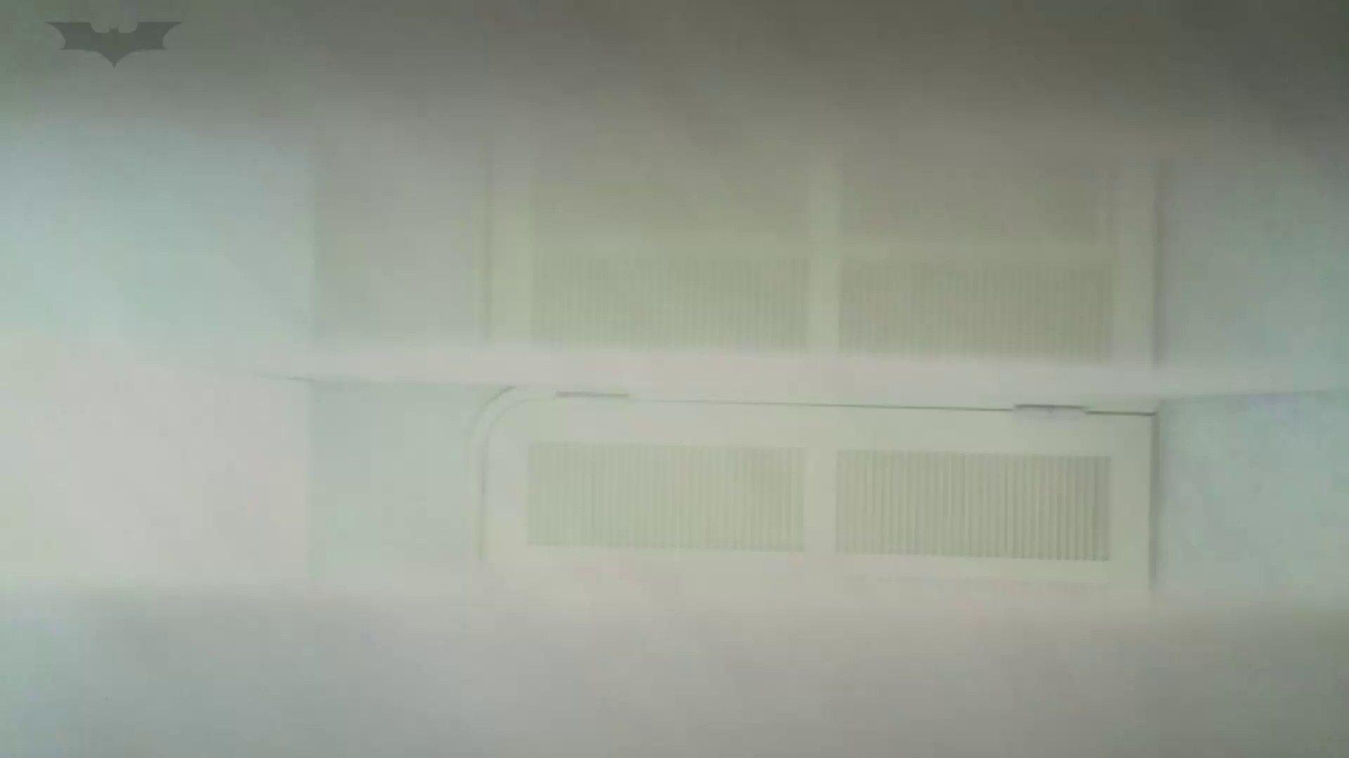 化粧室絵巻 番外編 VOL.15 美女ハメ撮り  99Pix 14