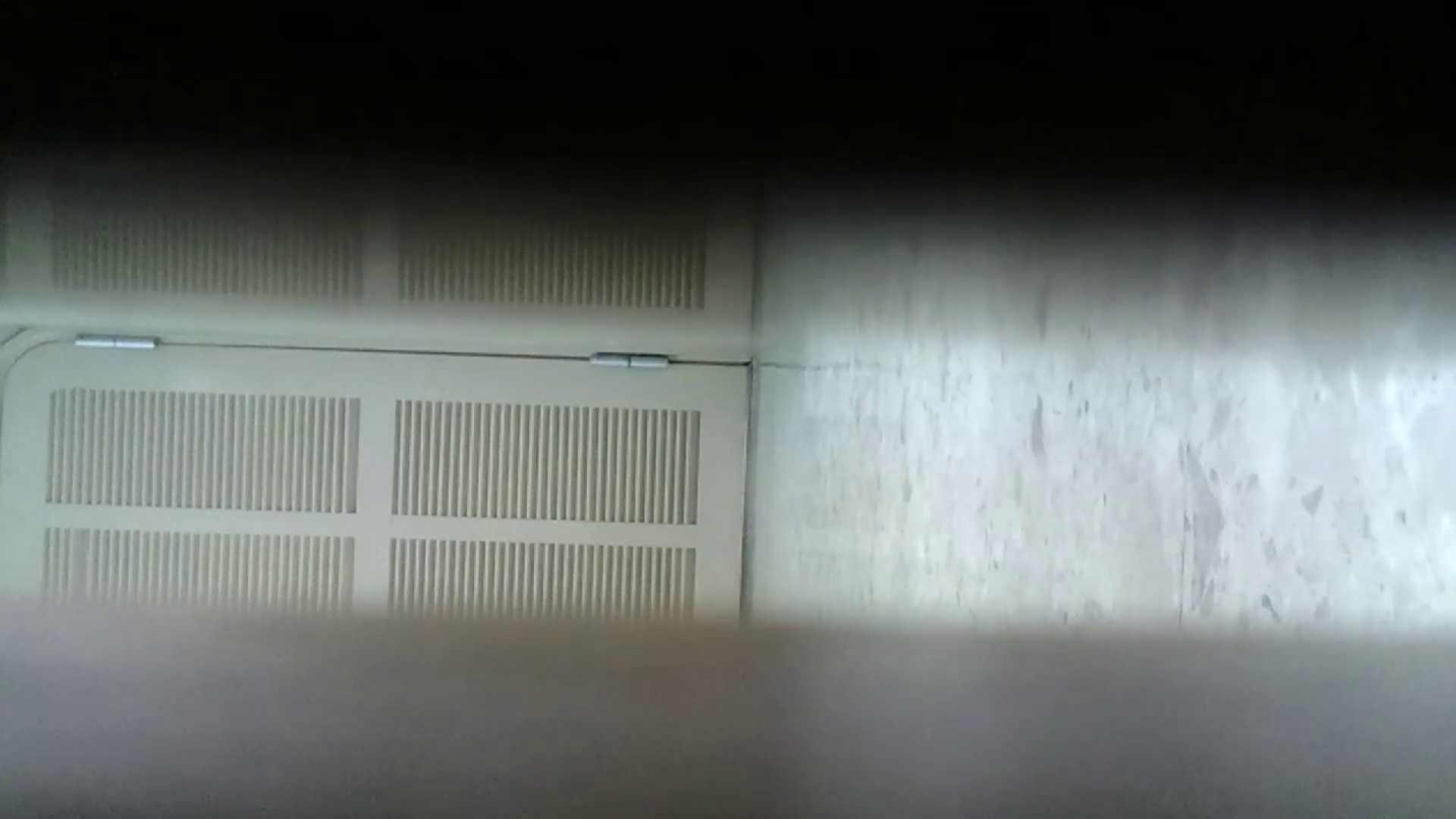 化粧室絵巻 番外編 VOL.15 美女ハメ撮り  99Pix 18