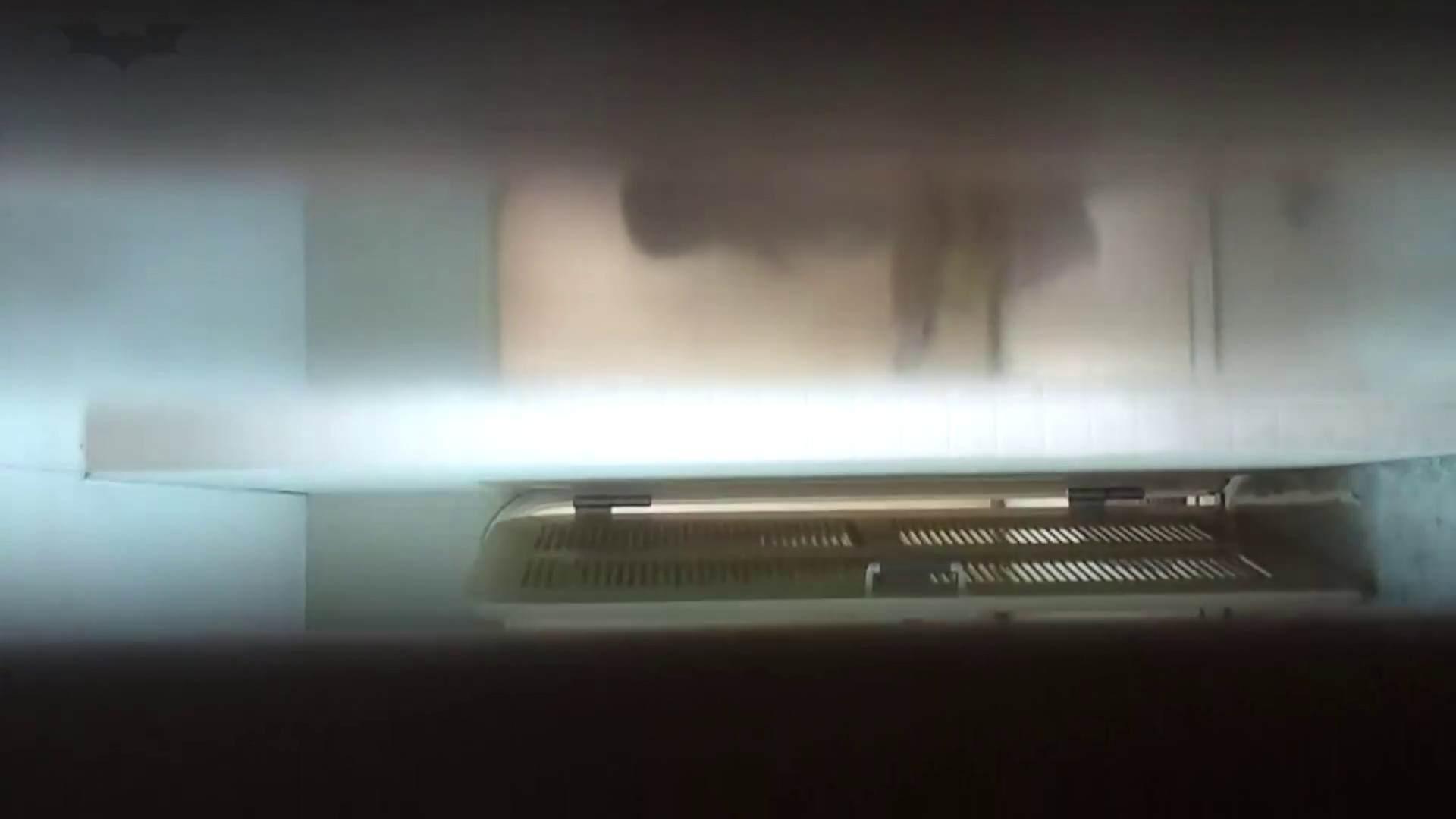 化粧室絵巻 番外編 VOL.15 美女ハメ撮り  99Pix 91