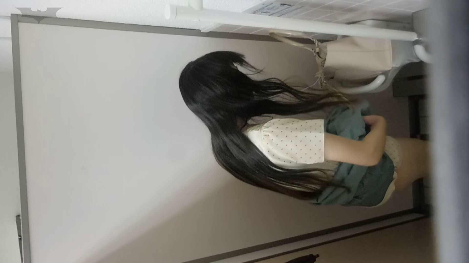 化粧室絵巻 駅舎編 VOL.21 ヨリドリミドリ!!選びたい放題です。 OLハメ撮り  80Pix 6
