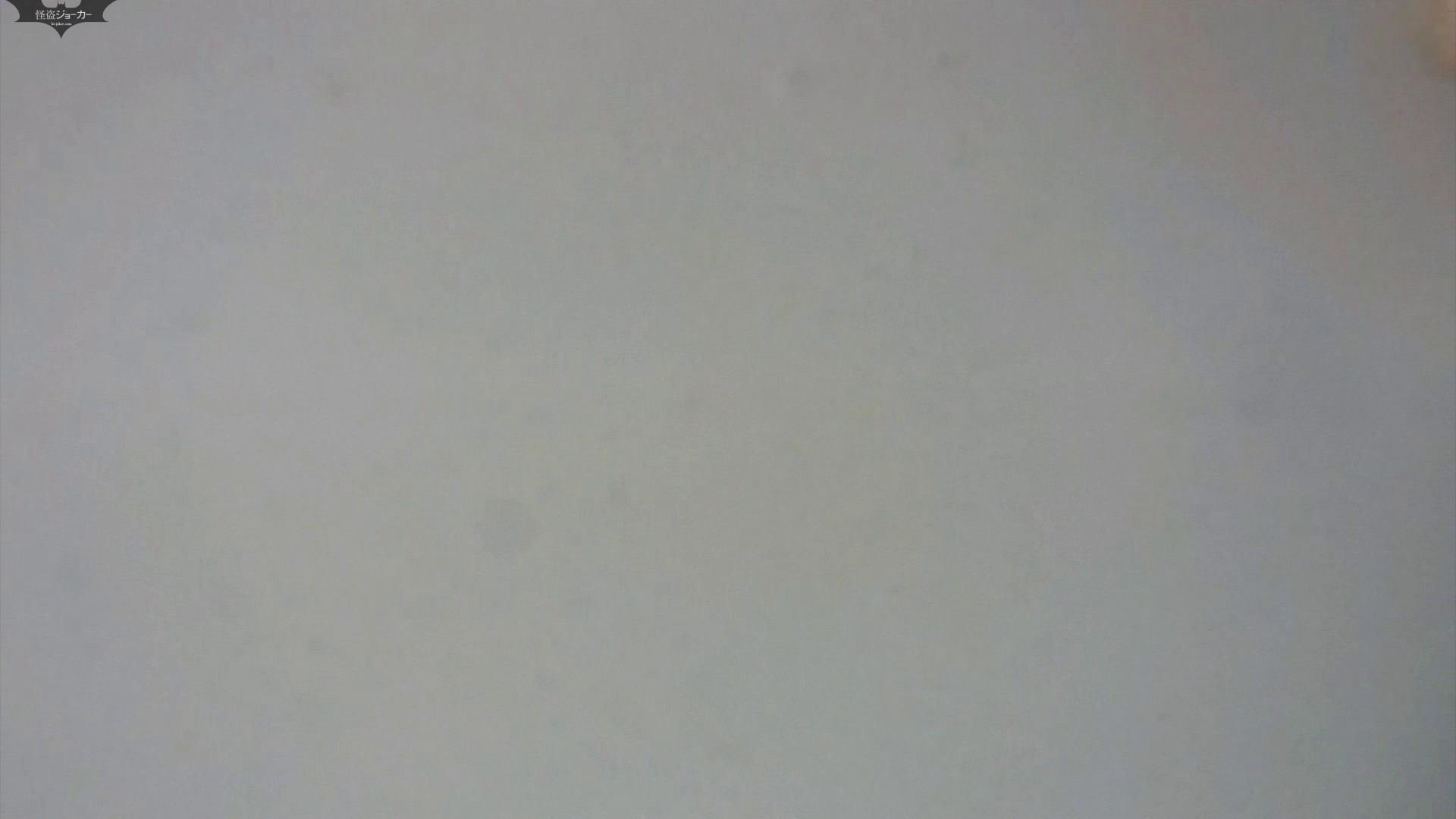 化粧室絵巻 駅舎編 VOL.26 OLハメ撮り  81Pix 24