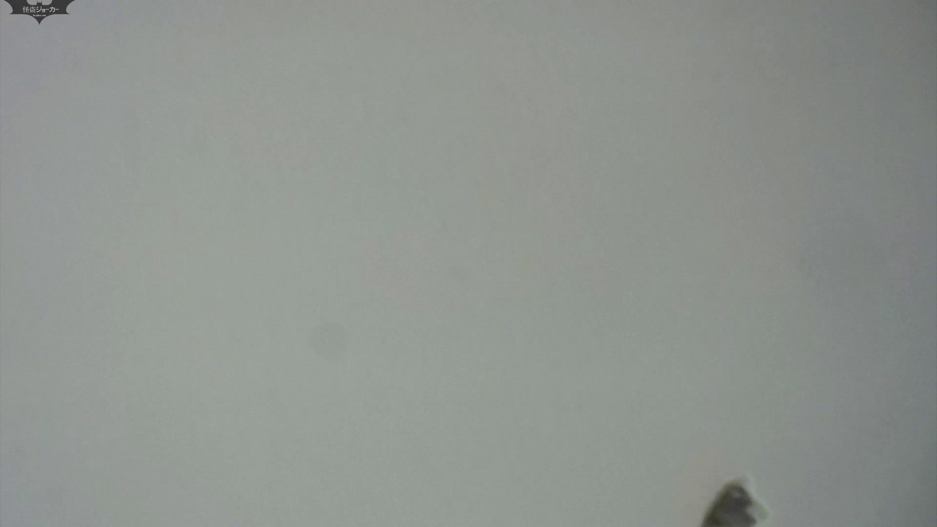 化粧室絵巻 駅舎編 VOL.26 OLハメ撮り  81Pix 25