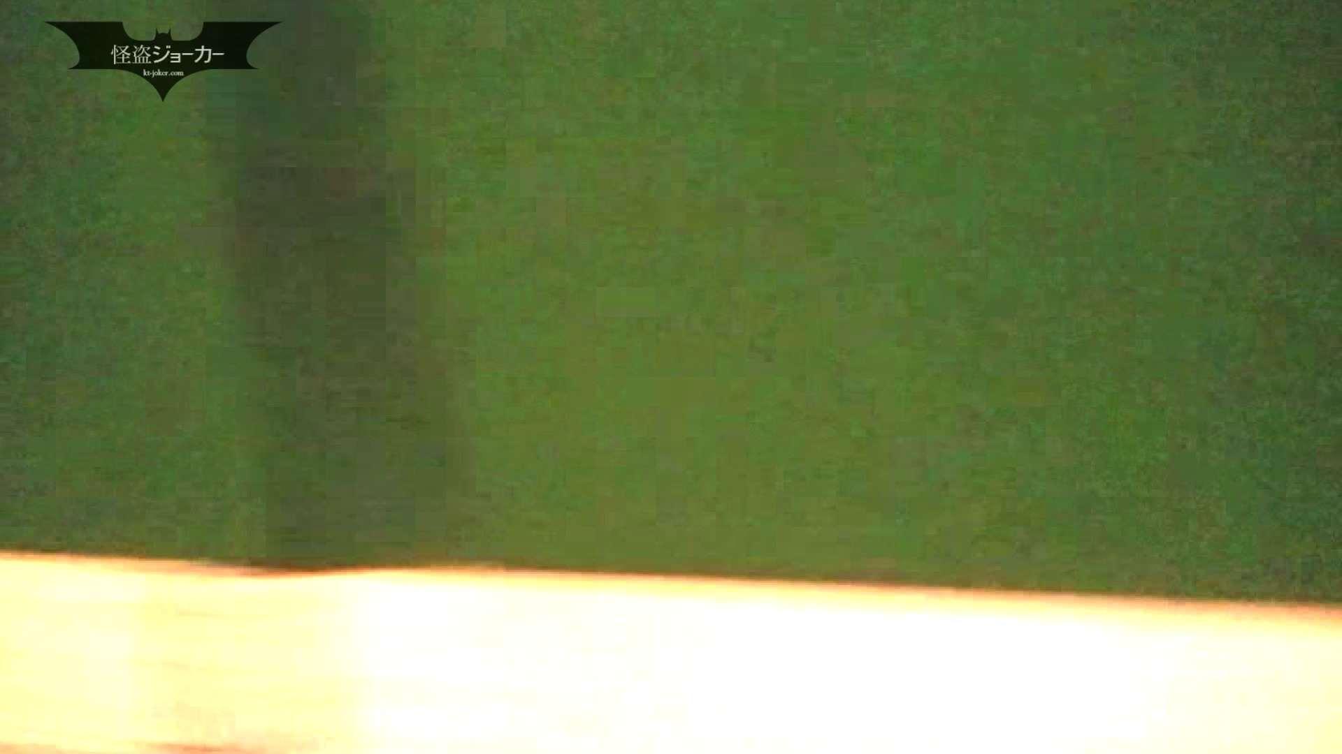 化粧室絵巻 番外編 VOL.20 OLハメ撮り  90Pix 37