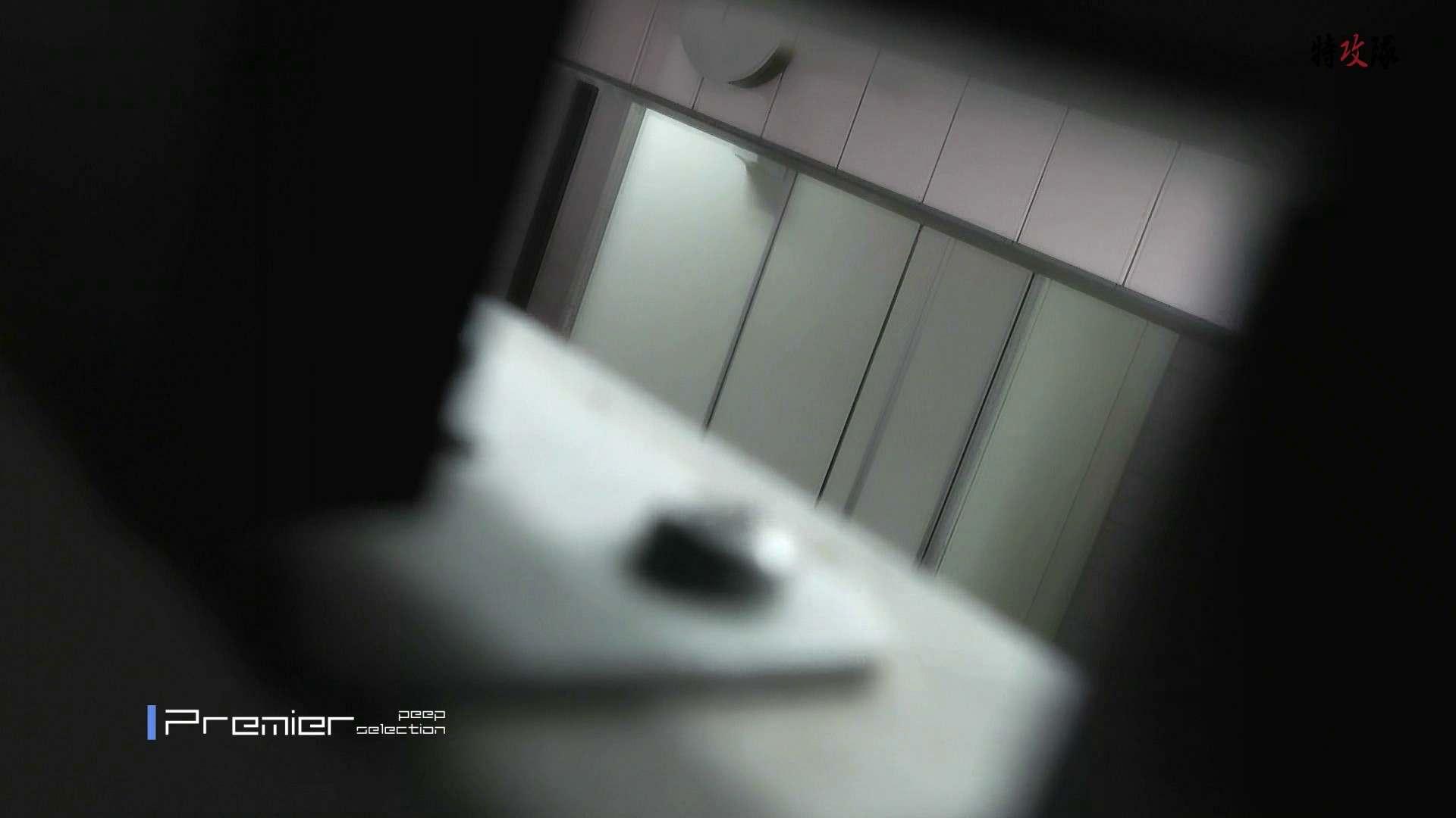幻09 2017年第一弾!!肉厚と二尻 オマンコ無修正  32Pix 11