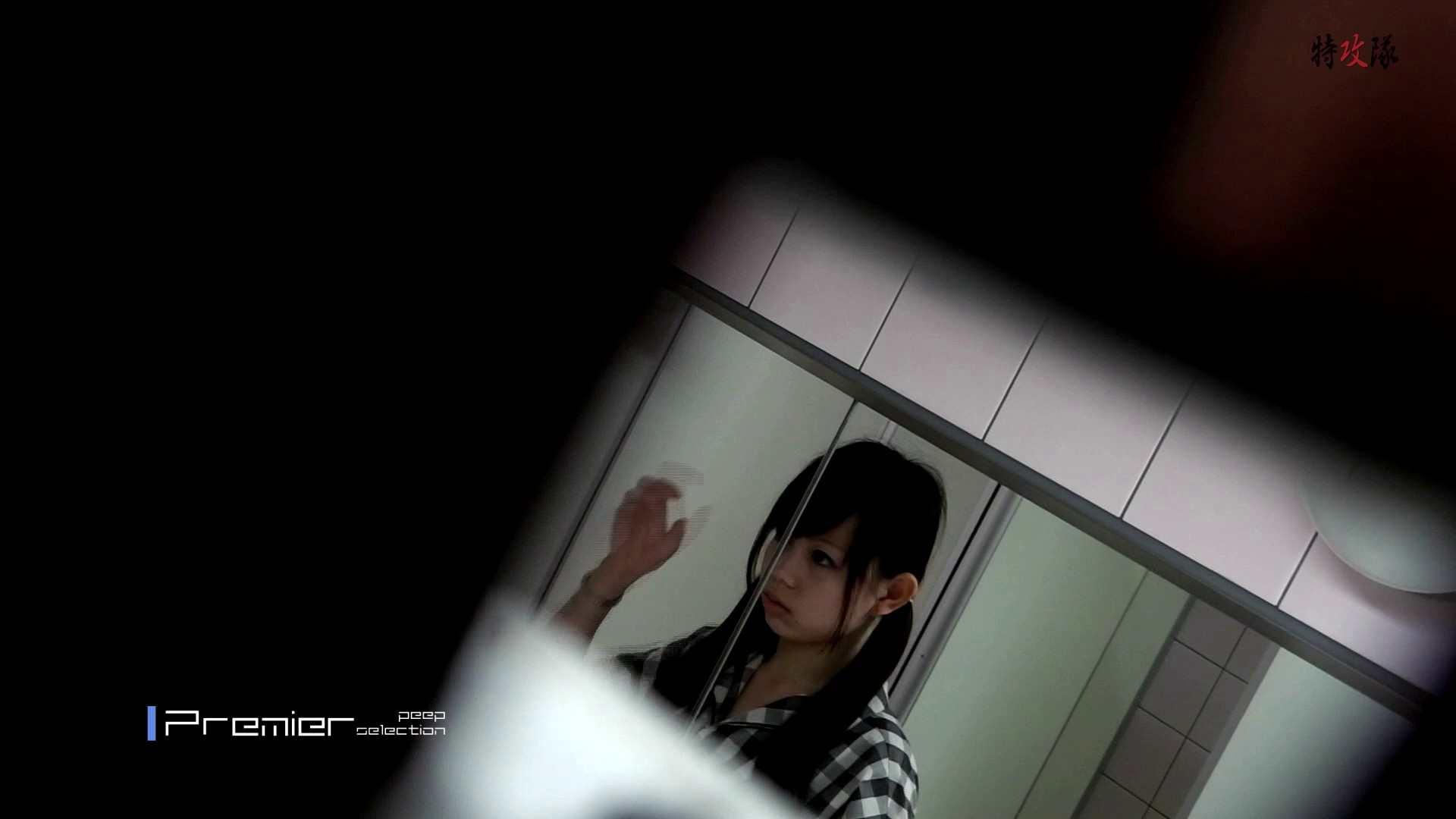 幻08 リアルトイレ  93Pix 1