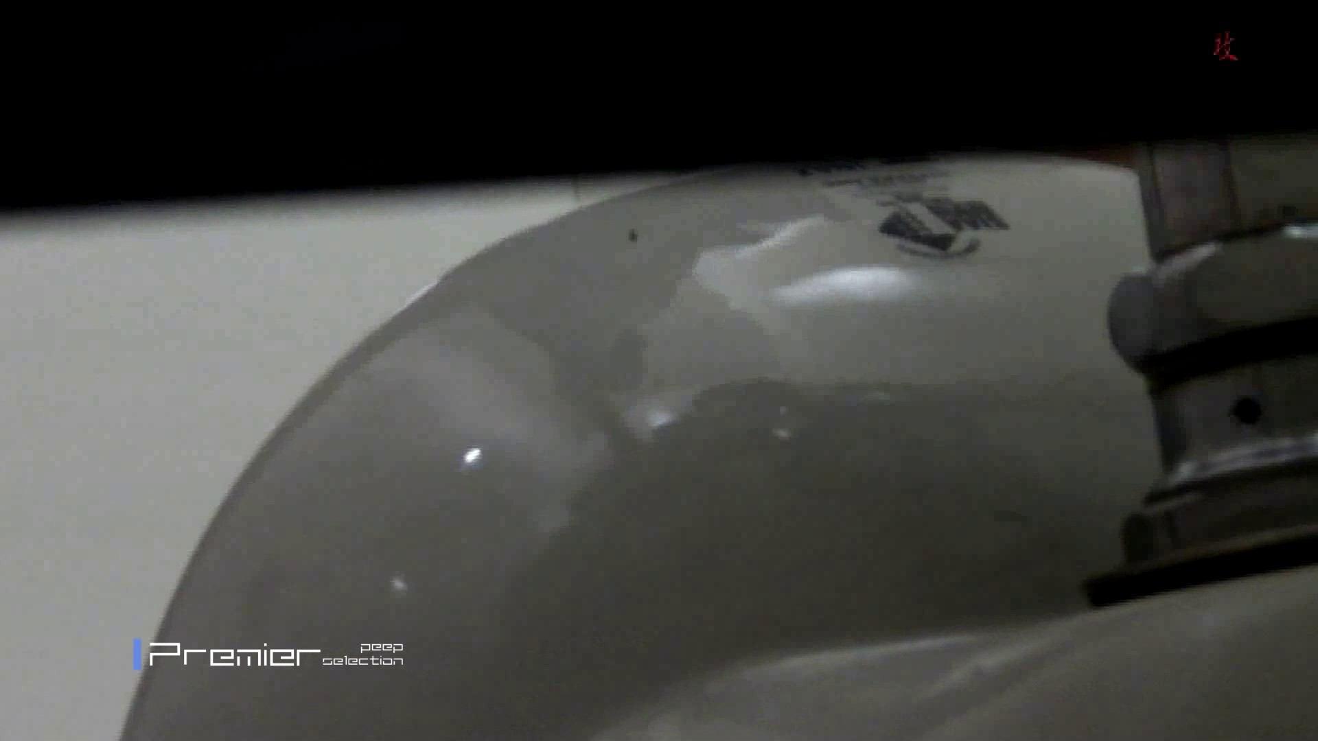 幻08 リアルトイレ  93Pix 57