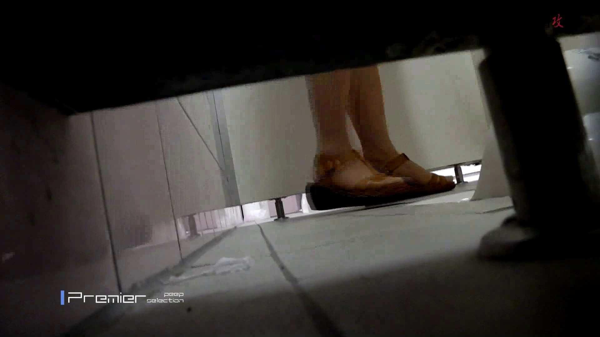 幻08 リアルトイレ  93Pix 58