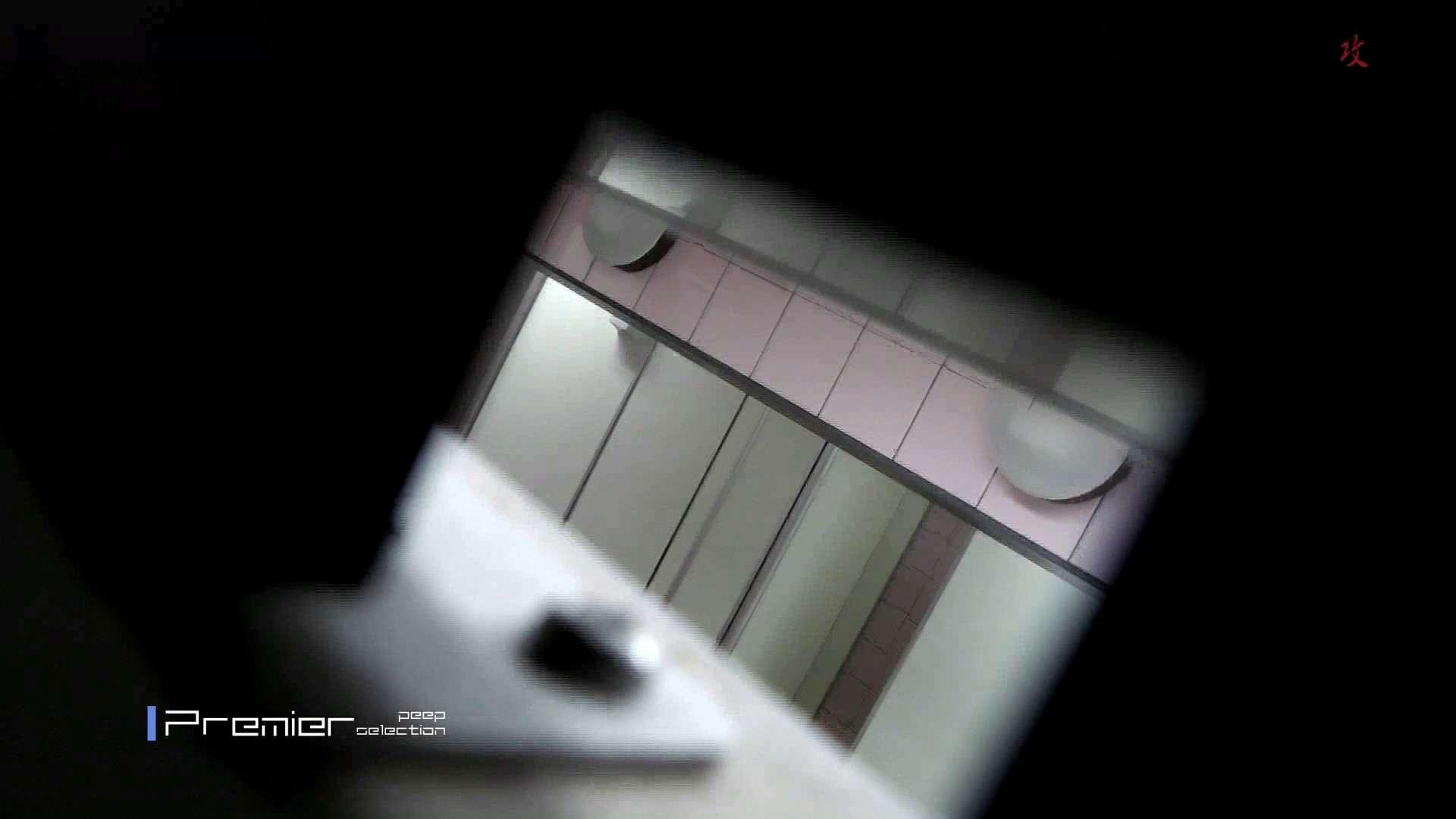 幻08 リアルトイレ  93Pix 65