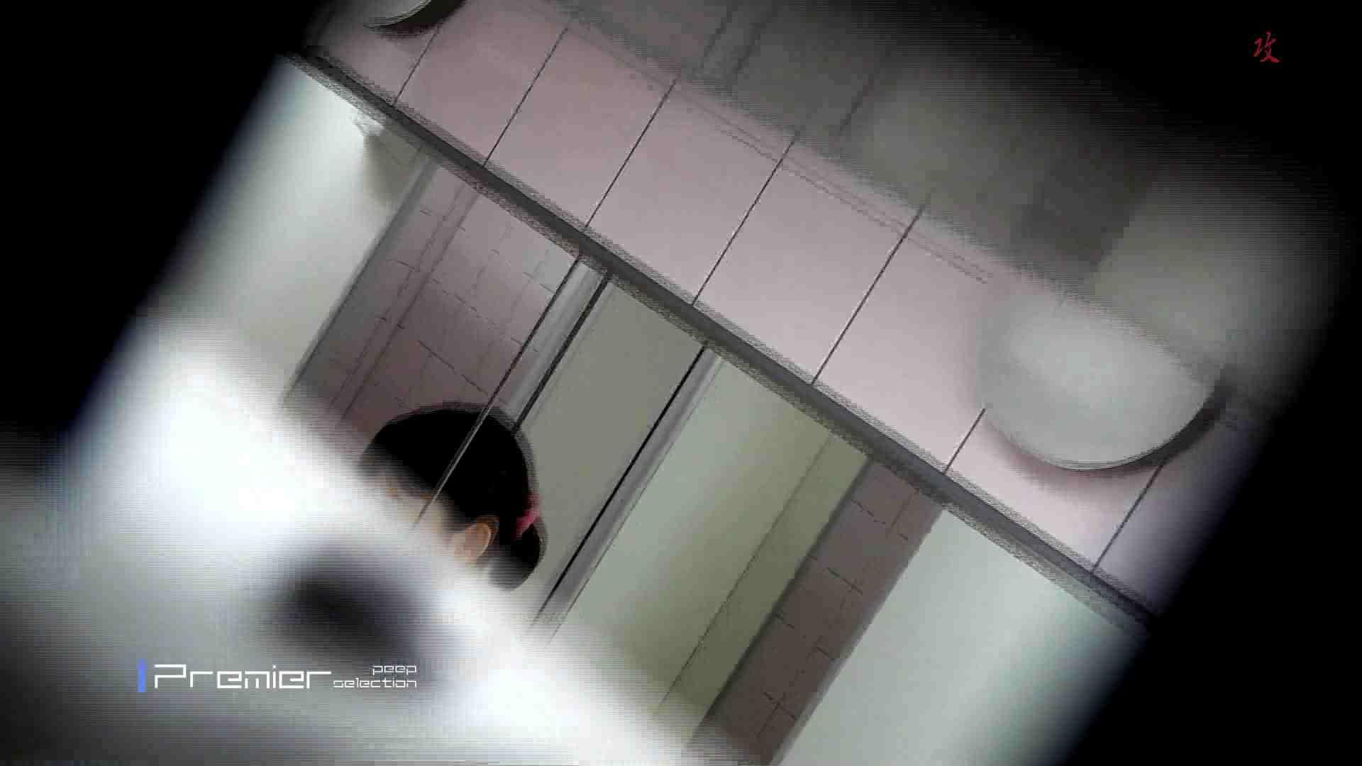 幻08 リアルトイレ  93Pix 67