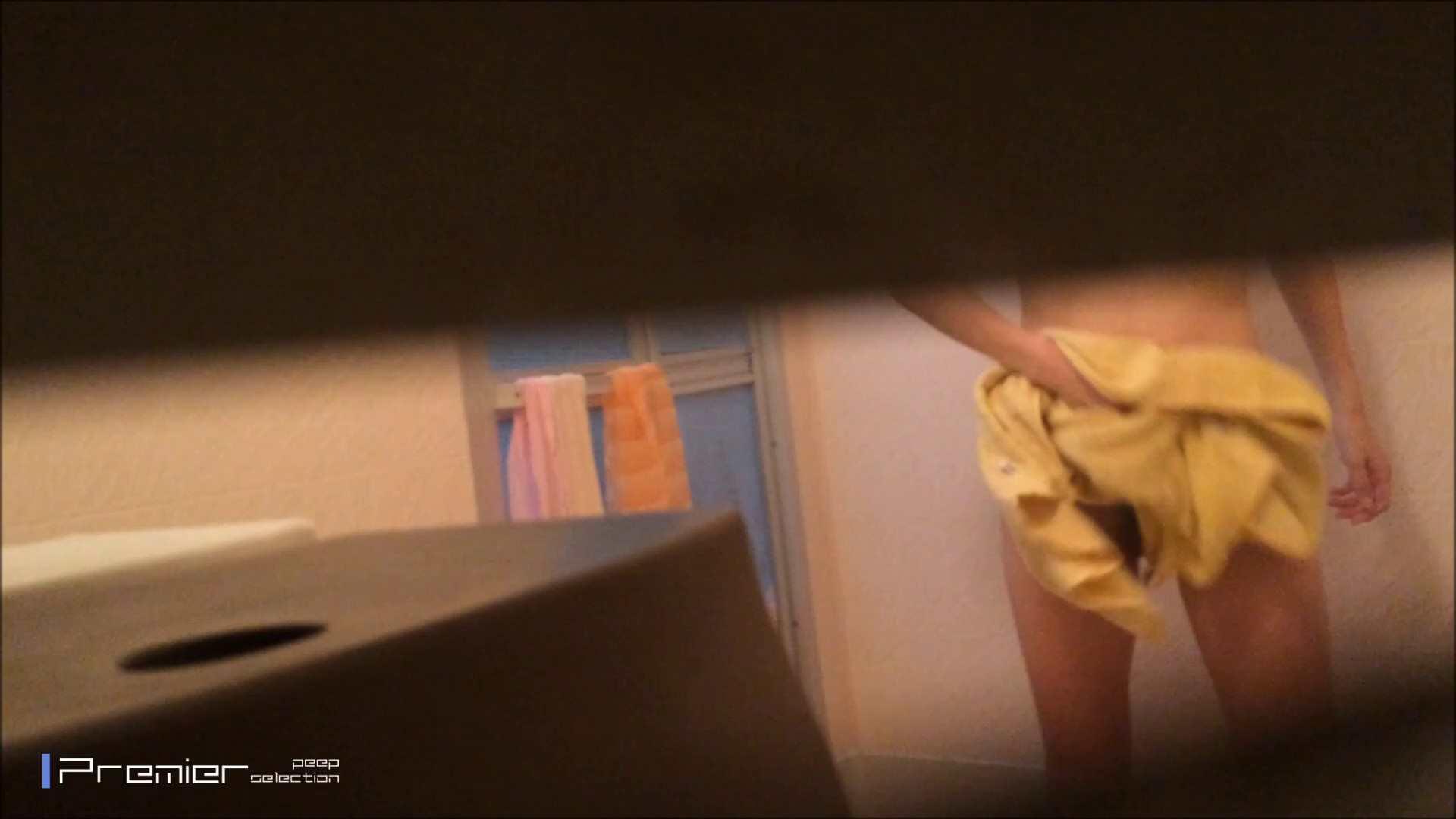 高画質フルハイビジョン スレンダー美女の入浴 乙女の風呂場 Vol.04 OLハメ撮り  94Pix 9