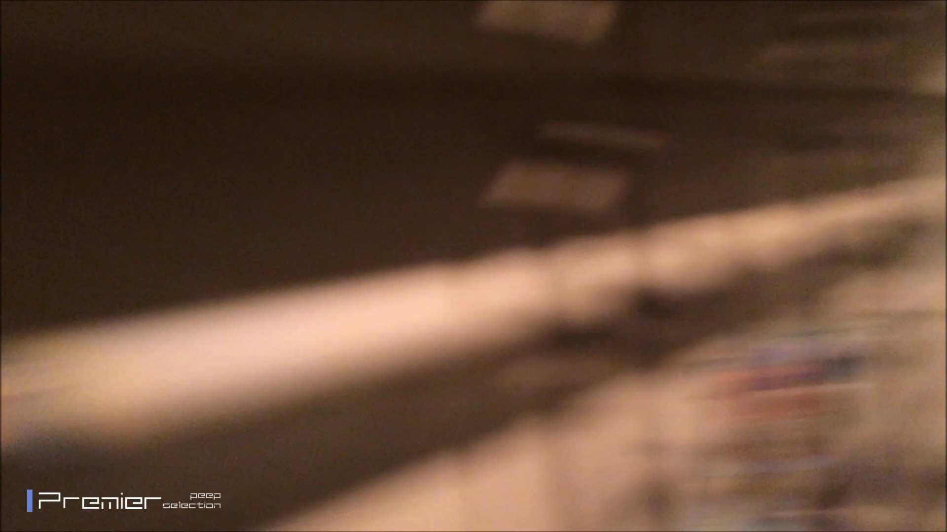 高画質フルハイビジョン スレンダー美女の入浴 乙女の風呂場 Vol.04 OLハメ撮り  94Pix 17