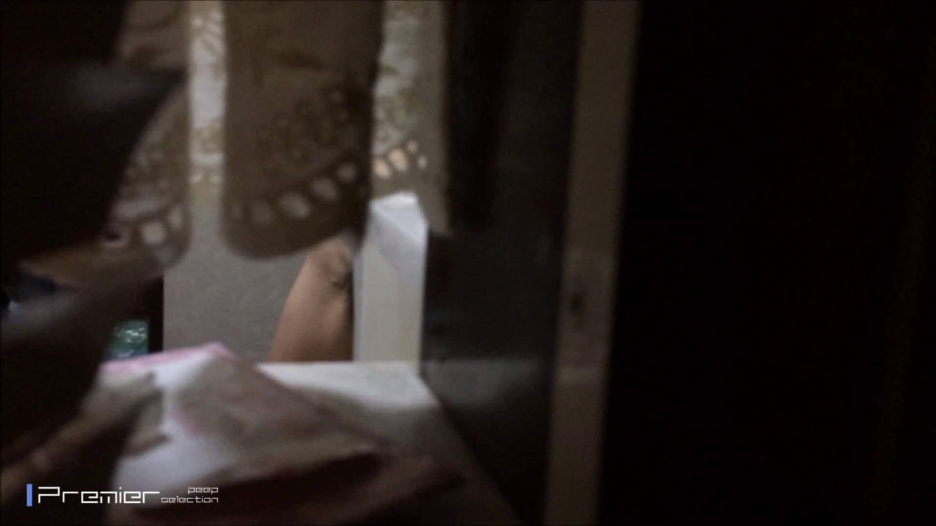高画質フルハイビジョン スレンダー美女の入浴 乙女の風呂場 Vol.04 OLハメ撮り  94Pix 19