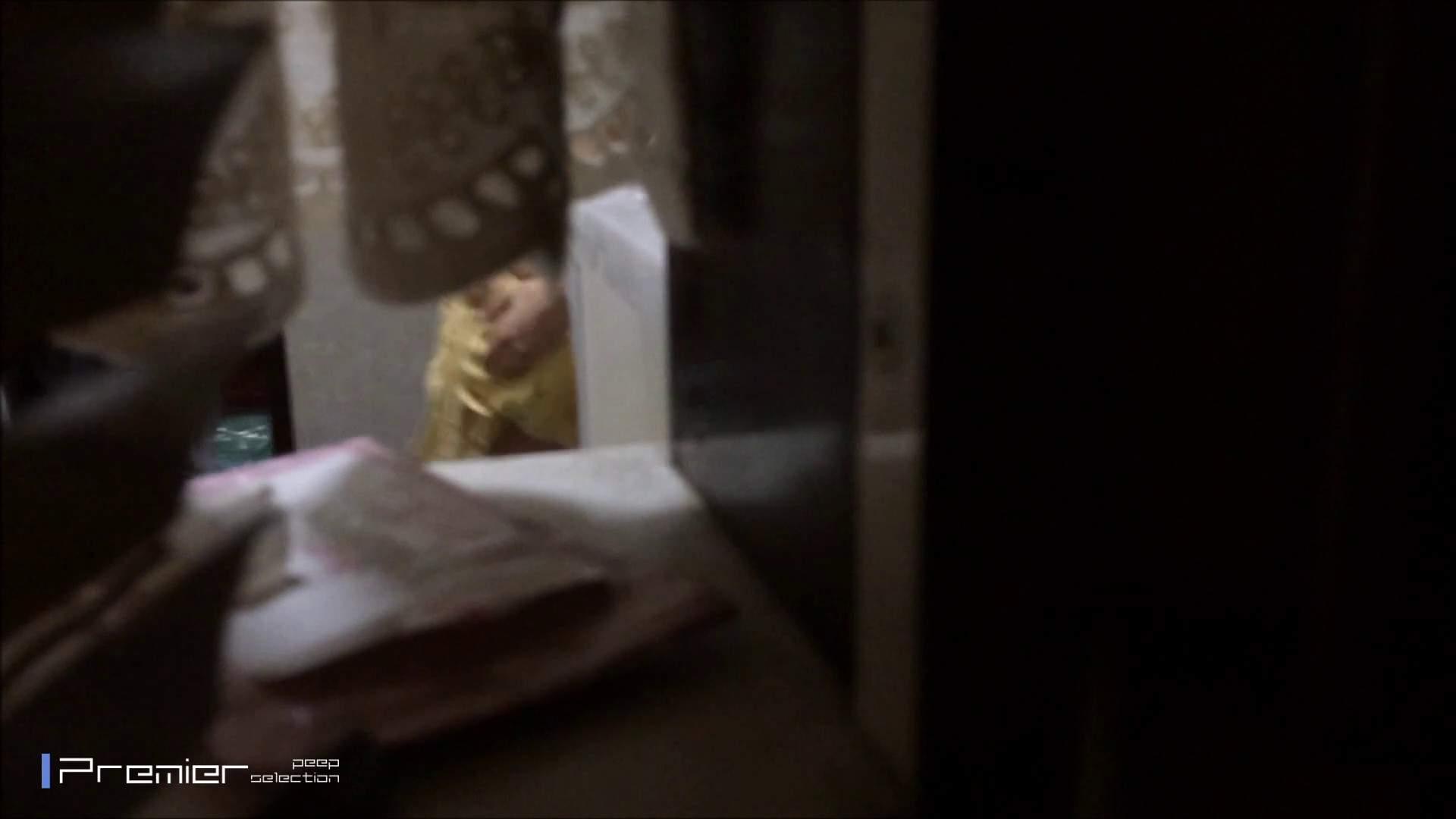高画質フルハイビジョン スレンダー美女の入浴 乙女の風呂場 Vol.04 OLハメ撮り  94Pix 20