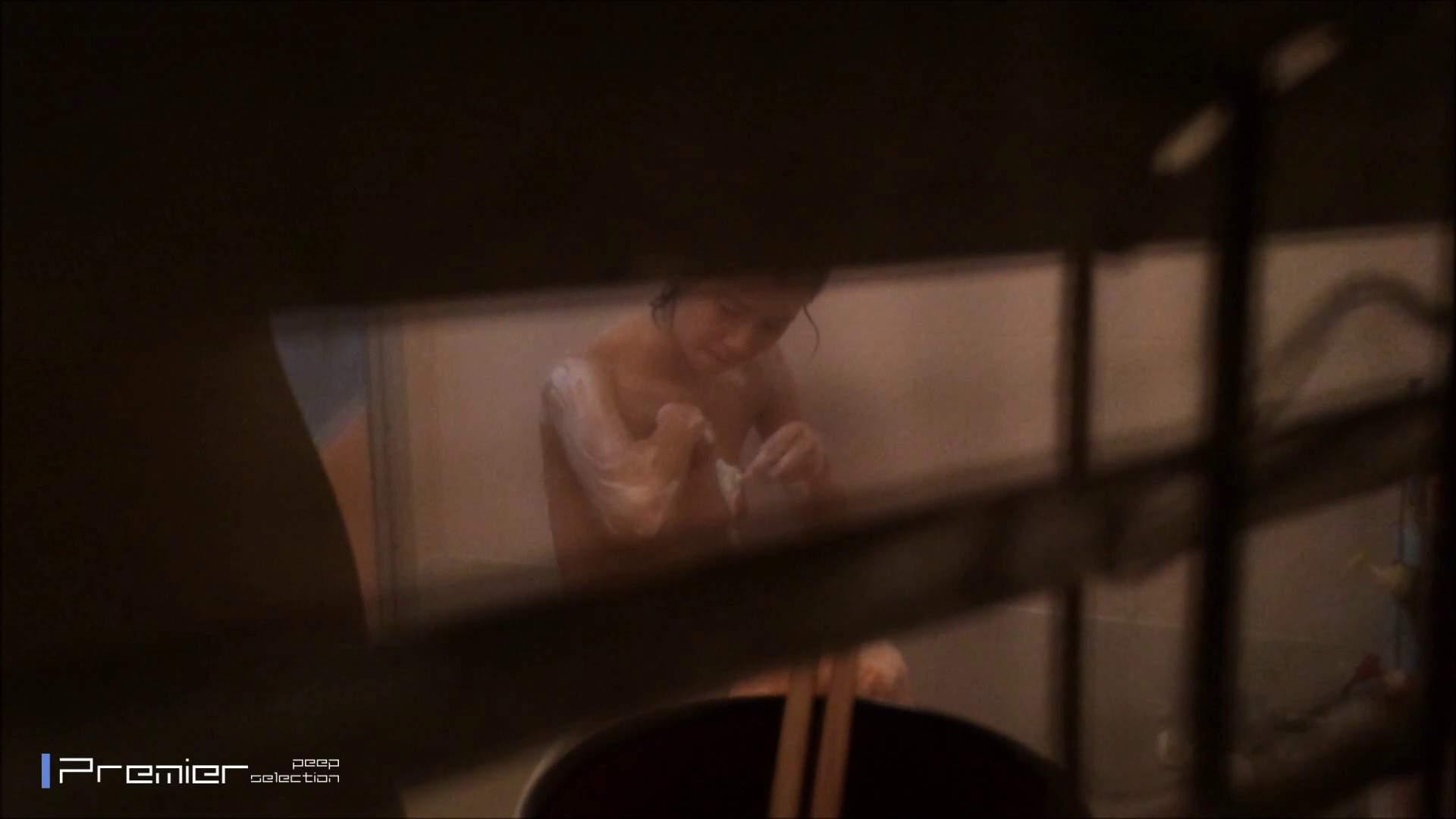 高画質フルハイビジョン スレンダー美女の入浴 乙女の風呂場 Vol.04 OLハメ撮り  94Pix 63
