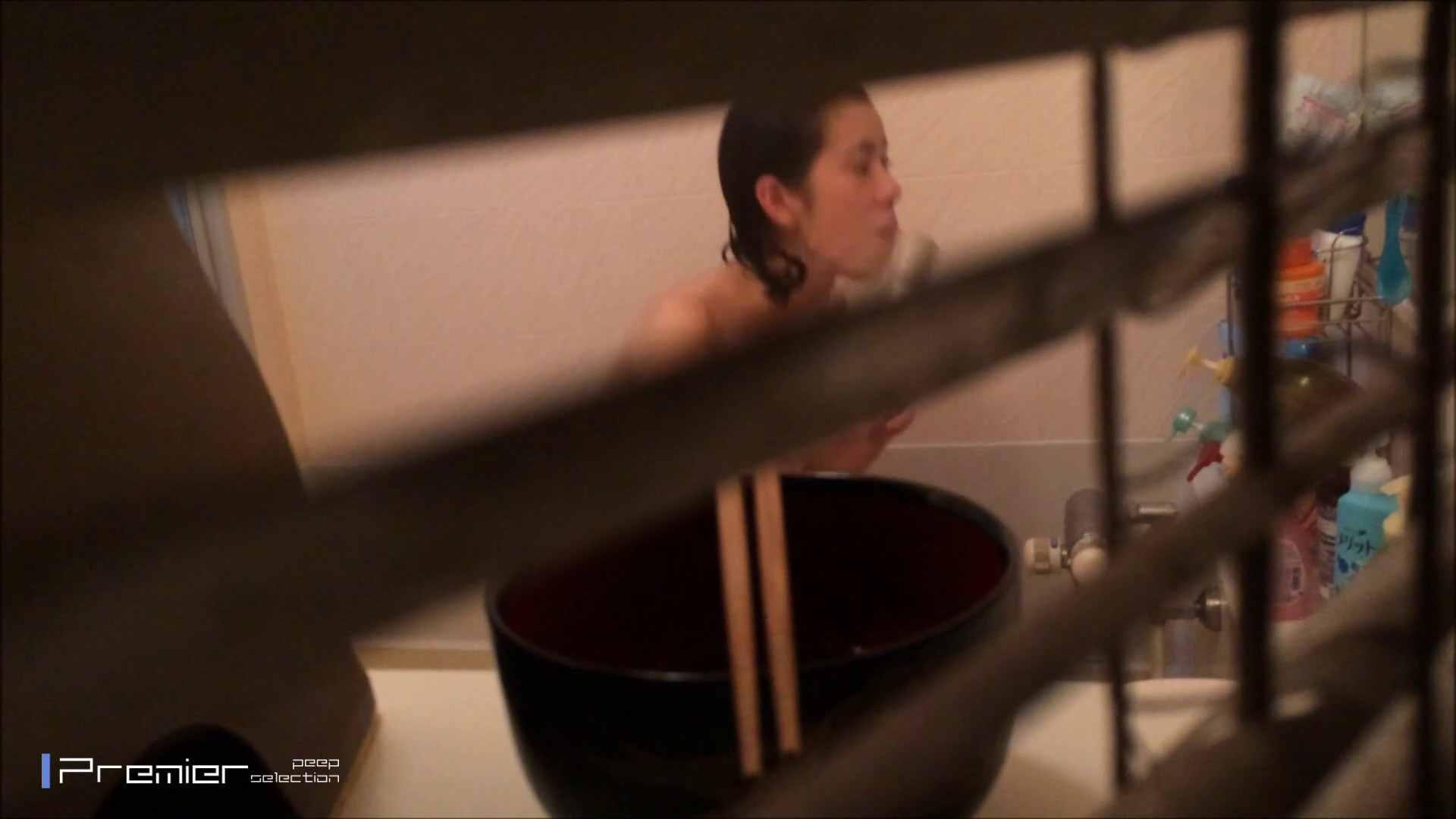 高画質フルハイビジョン スレンダー美女の入浴 乙女の風呂場 Vol.04 OLハメ撮り  94Pix 75