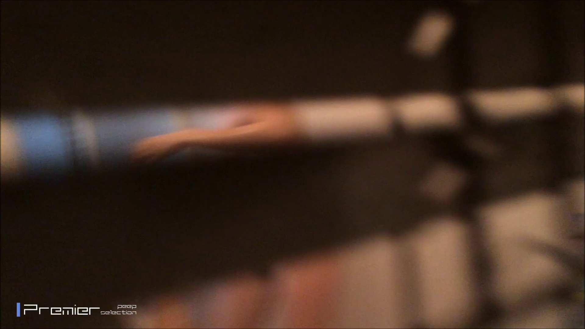 高画質フルハイビジョン スレンダー美女の入浴 乙女の風呂場 Vol.04 OLハメ撮り  94Pix 90