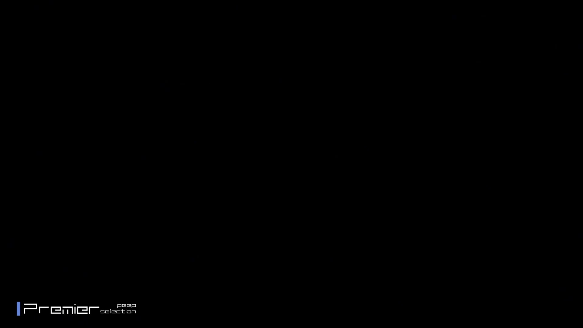 高画質フルハイビジョン スレンダー美女の入浴 乙女の風呂場 Vol.04 OLハメ撮り  94Pix 91