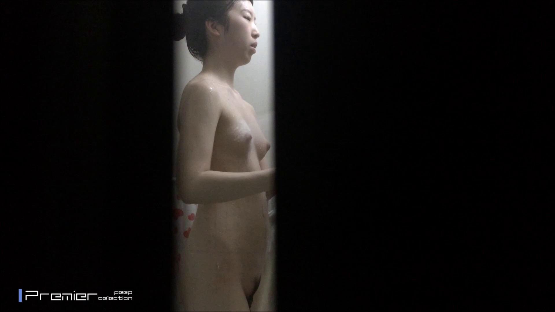 笑顔のスポーツ美女 乙女の風呂場 Vol.23 OLハメ撮り  77Pix 11