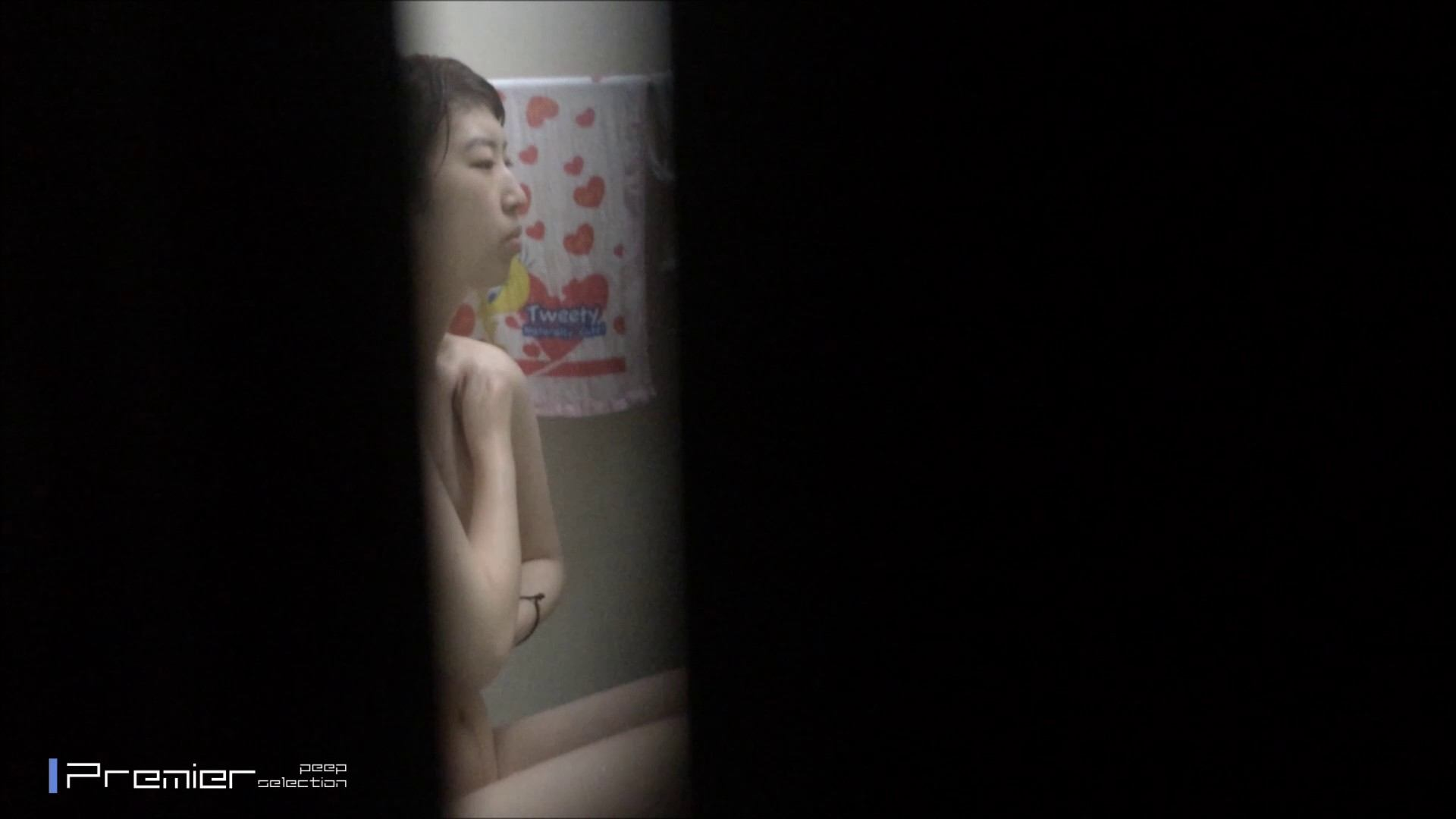 笑顔のスポーツ美女 乙女の風呂場 Vol.23 OLハメ撮り  77Pix 34