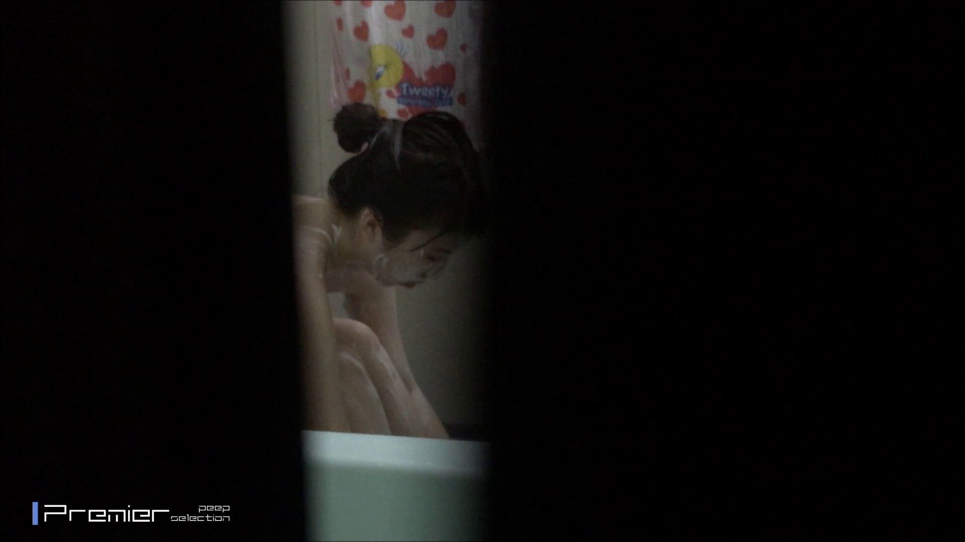 笑顔のスポーツ美女 乙女の風呂場 Vol.23 OLハメ撮り  77Pix 74