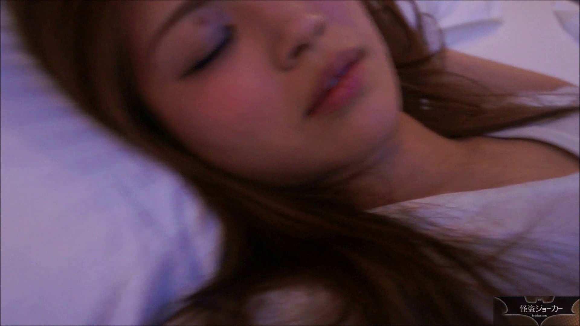 【未公開】vol.8 セレブ美魔女・ユキさんとの密会後・・・ OLハメ撮り  43Pix 23