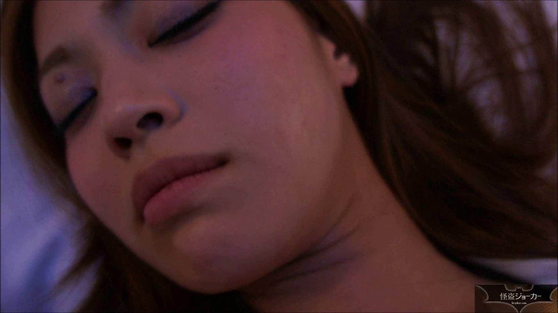 【未公開】vol.8 セレブ美魔女・ユキさんとの密会後・・・ OLハメ撮り  43Pix 30