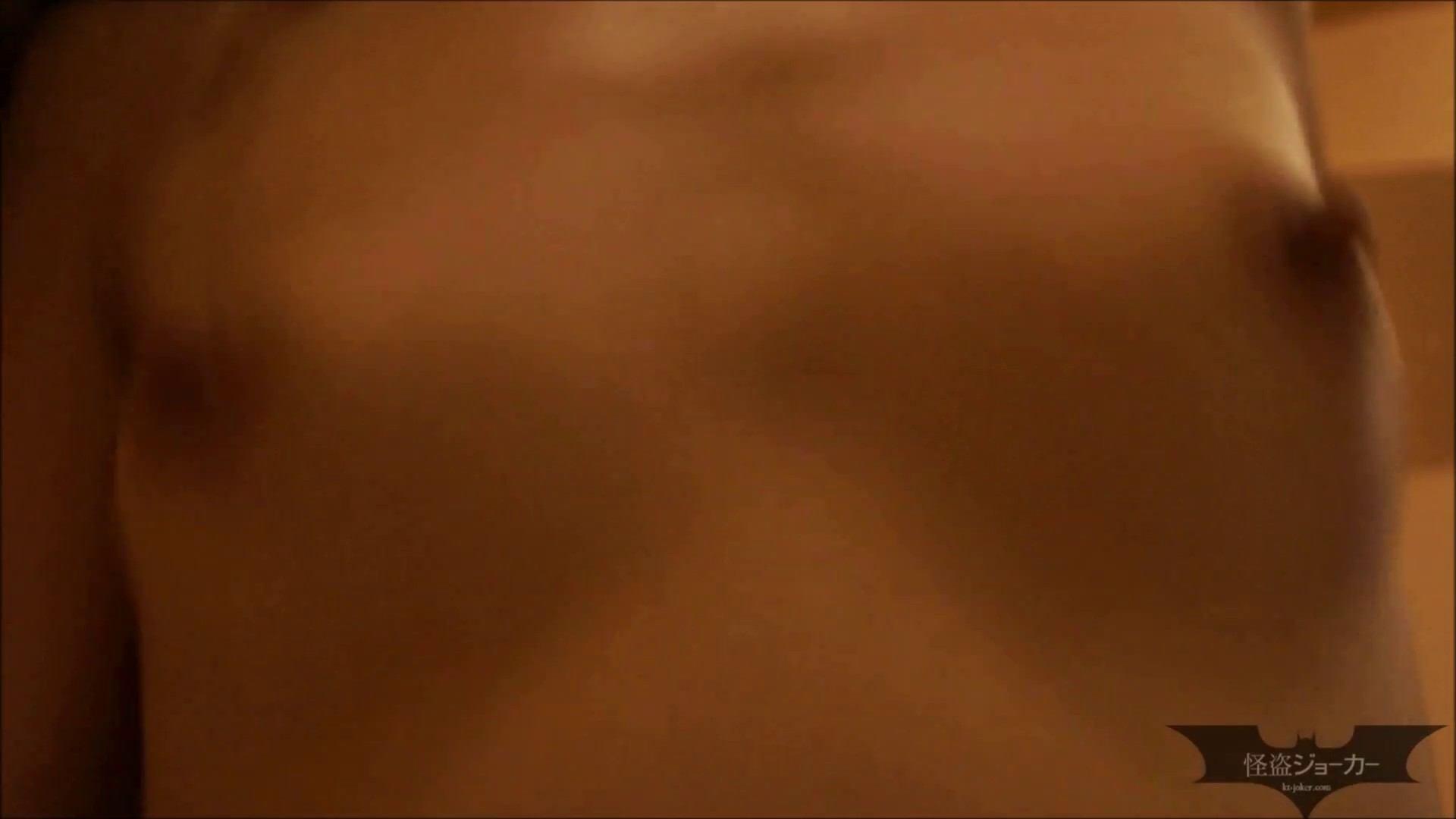 【未公開】vol.20 セレブ美魔女・カリソメの笑顔。最後の交わり...生中出し OLハメ撮り  83Pix 73