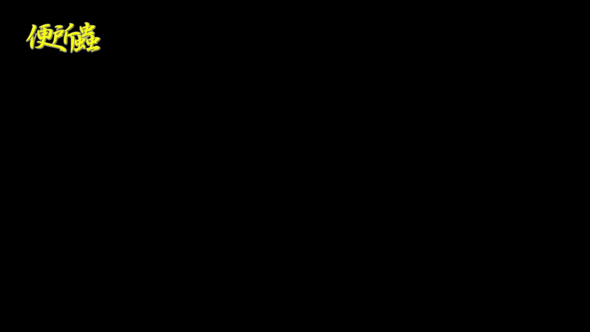 vol.02 便所蟲さんのリターン~寺子屋洗面所盗撮~ 盗撮映像  39Pix 30