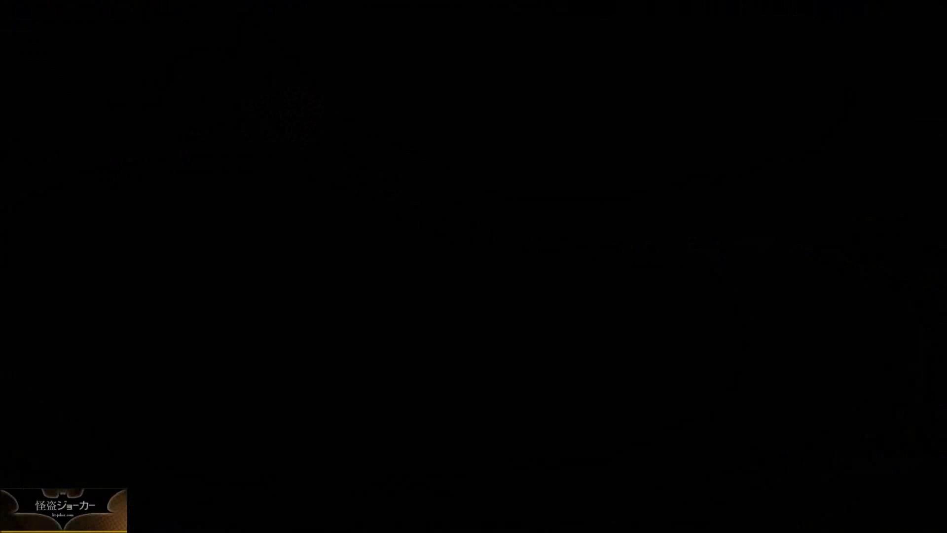 【未公開】vol.72 {西野カナ似の美系大学生}Y・Iちゃん③ いじくり  98Pix 96