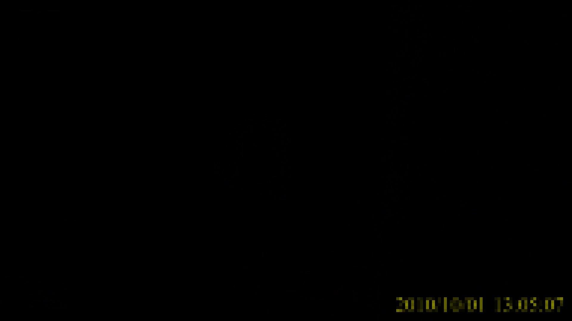 【未公開】vol.96 {茶髪→黒髪ギャル}美巨乳アミちゃん③【前編】 OLハメ撮り  83Pix 23