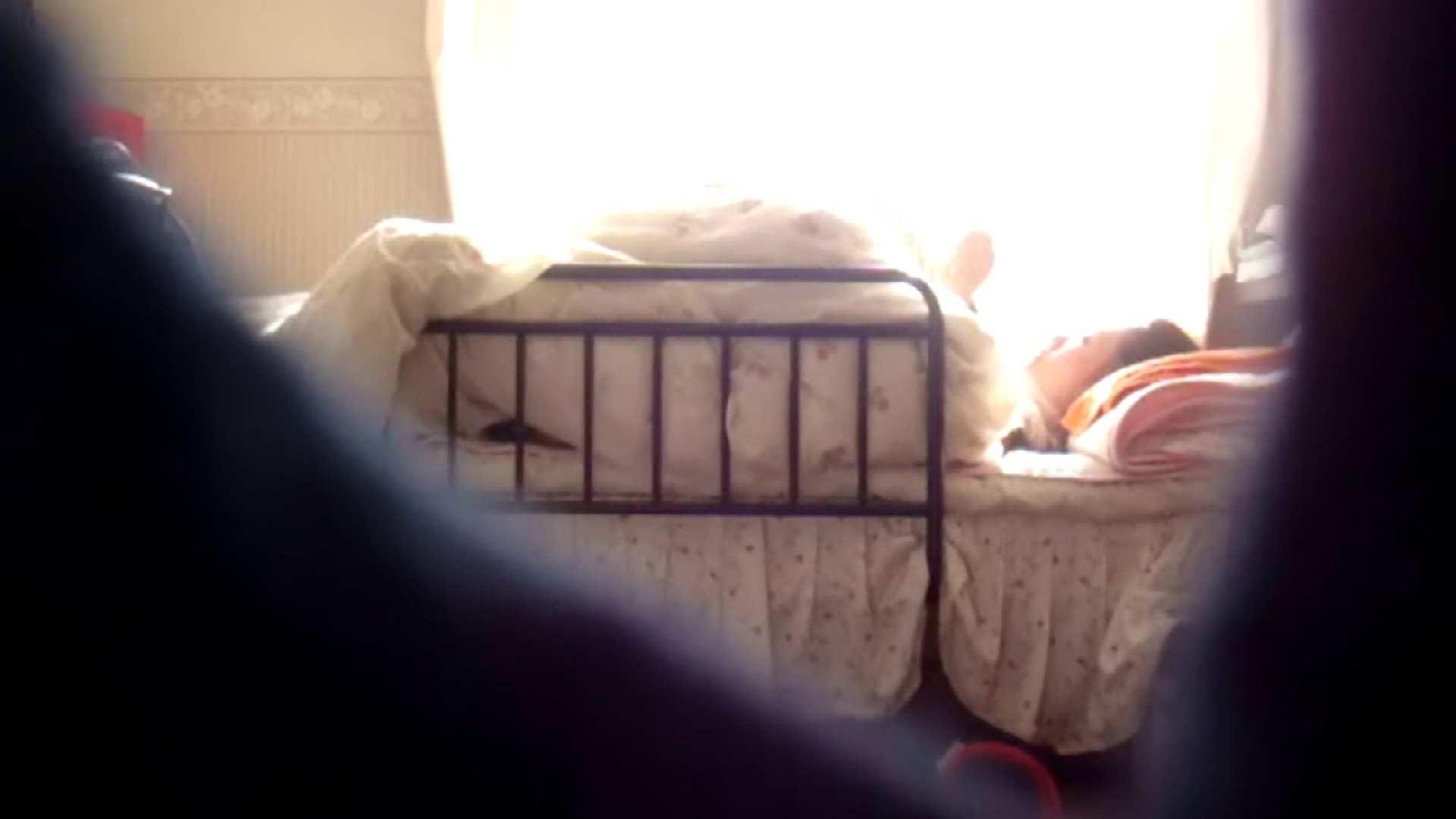 vol.4 まどかの帰宅後の部屋、ベッドで何かが始まります。 OLハメ撮り  113Pix 10