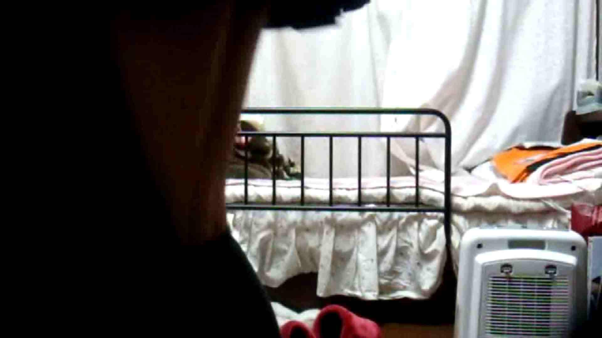 vol.4 まどかの帰宅後の部屋、ベッドで何かが始まります。 OLハメ撮り  113Pix 29