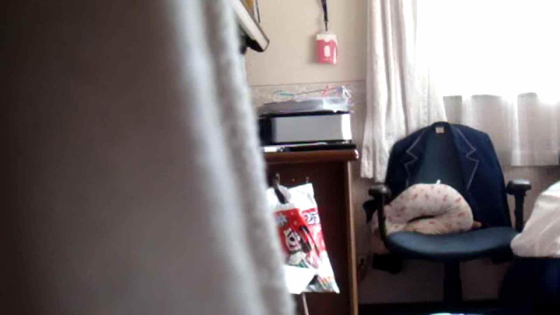 vol.4 まどかの帰宅後の部屋、ベッドで何かが始まります。 OLハメ撮り  113Pix 82