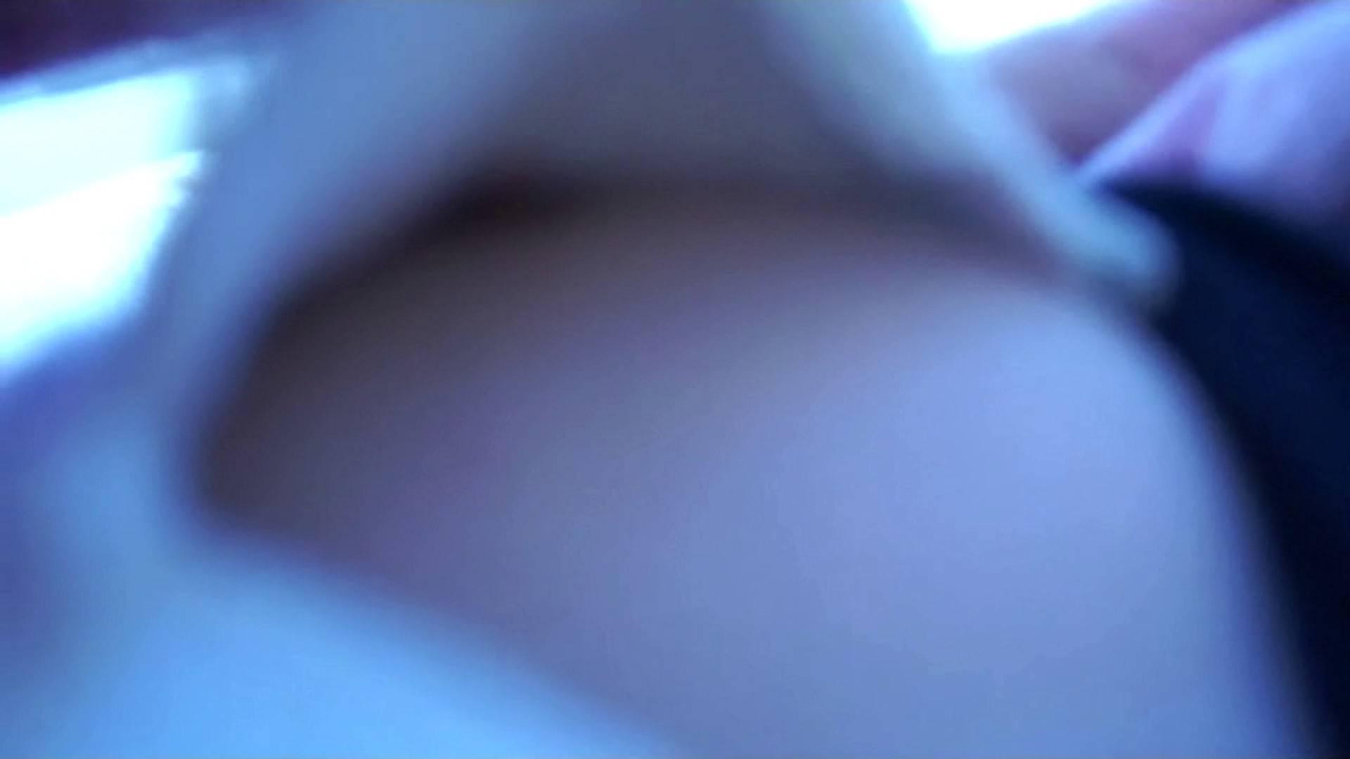 vol.21 久しぶりに味わったまどかの体 OLハメ撮り  80Pix 43