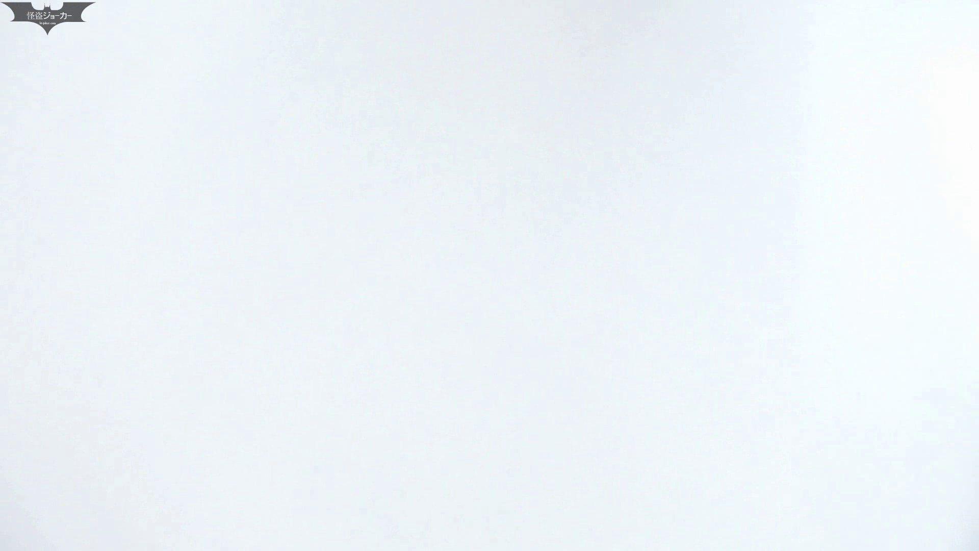 Vol.07 ワンピースの子を獲物を狩るようにくっ付いて追い撮り OLハメ撮り  91Pix 25