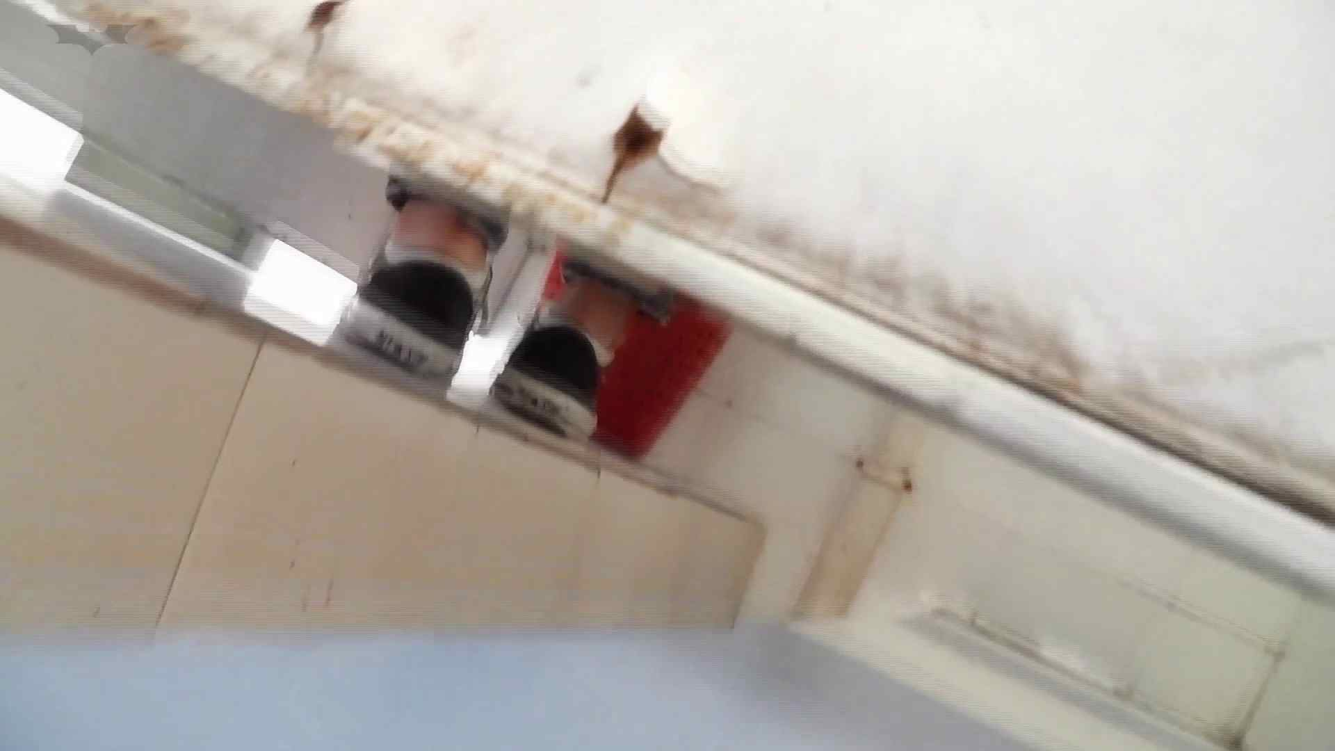 なんだこれVol.15 新しいアングル!! OLハメ撮り  58Pix 8