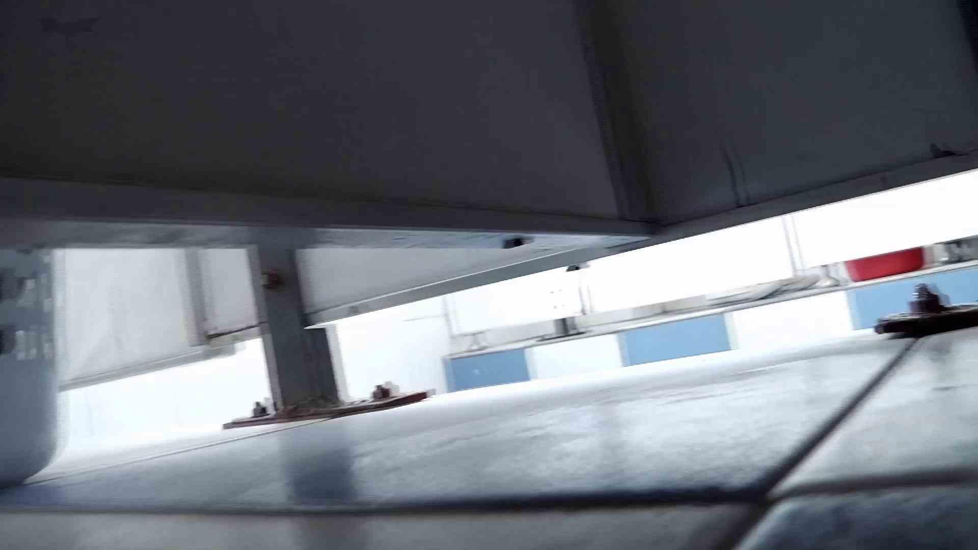 なんだこれVol.15 新しいアングル!! OLハメ撮り  58Pix 10