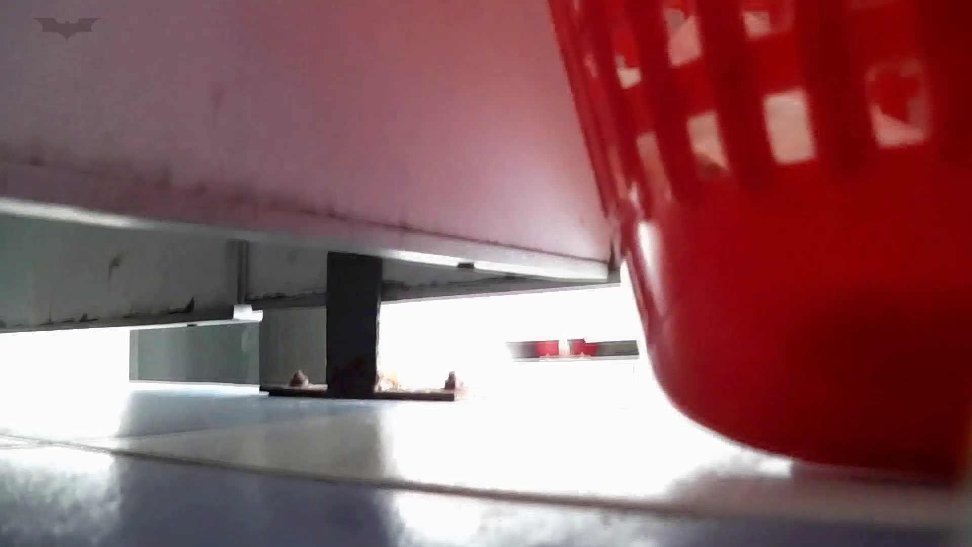 なんだこれVol.15 新しいアングル!! OLハメ撮り  58Pix 47