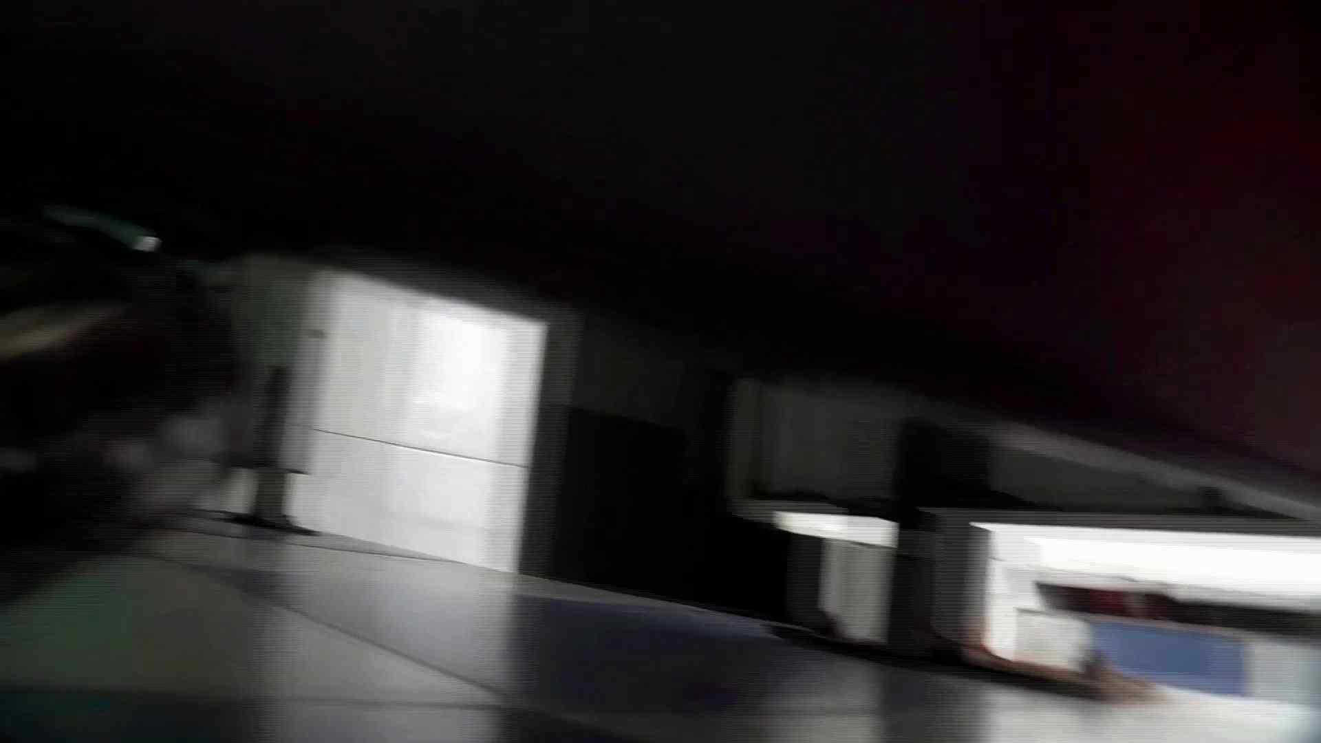 なんだこれVol.15 新しいアングル!! OLハメ撮り  58Pix 50