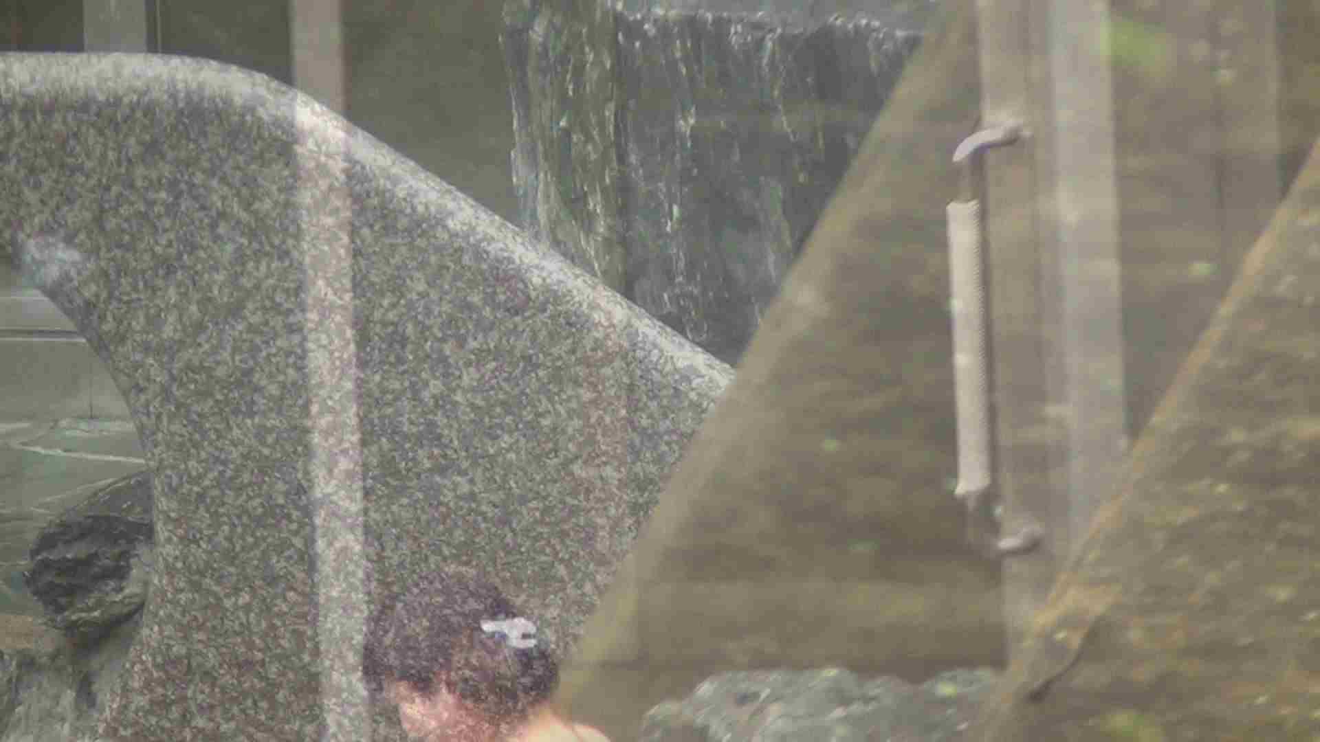 ハイビジョンVol.4 お女市さま露天で女子会開催中 美女ハメ撮り  113Pix 105