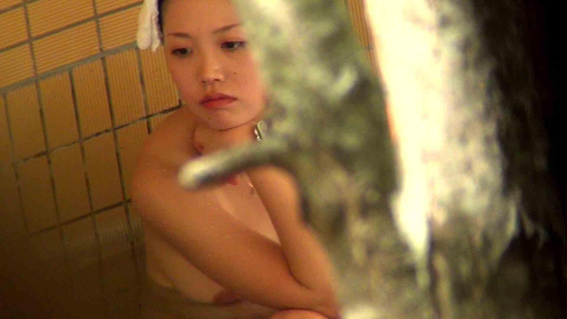 Vol.53 微妙に緩んだ下半身がいい味出してるむっちりお女市さま 裸体  62Pix 14