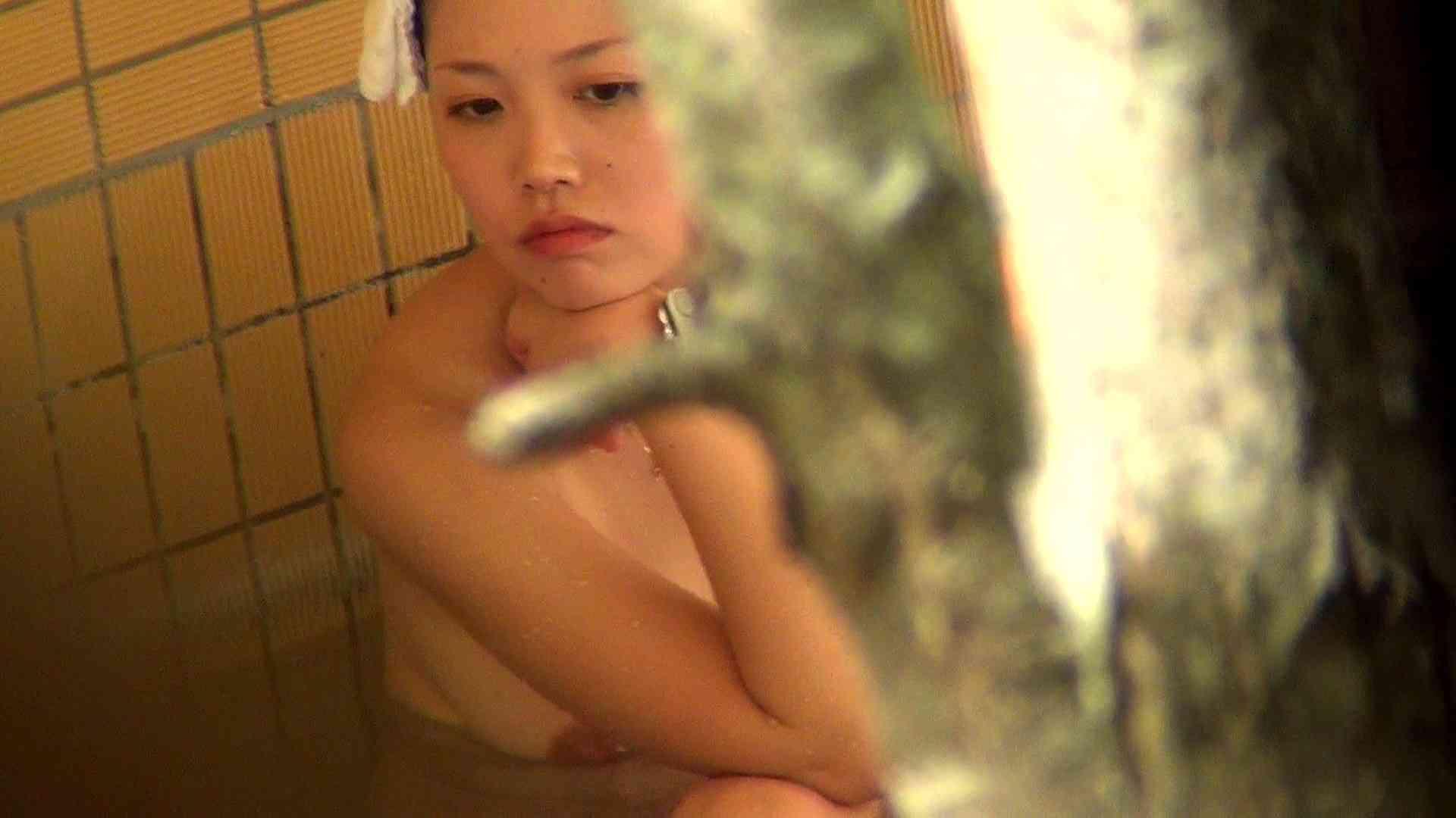 Vol.53 微妙に緩んだ下半身がいい味出してるむっちりお女市さま 裸体  62Pix 15