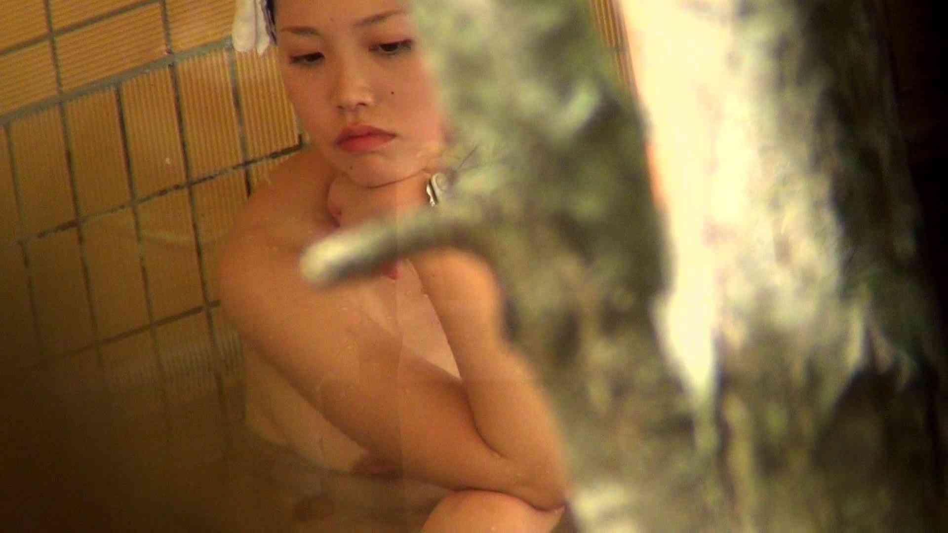 Vol.53 微妙に緩んだ下半身がいい味出してるむっちりお女市さま 裸体  62Pix 16