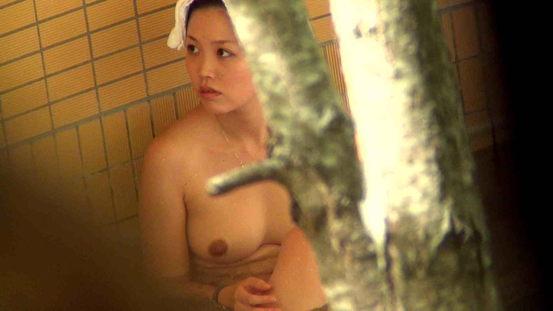 Vol.53 微妙に緩んだ下半身がいい味出してるむっちりお女市さま 裸体  62Pix 59