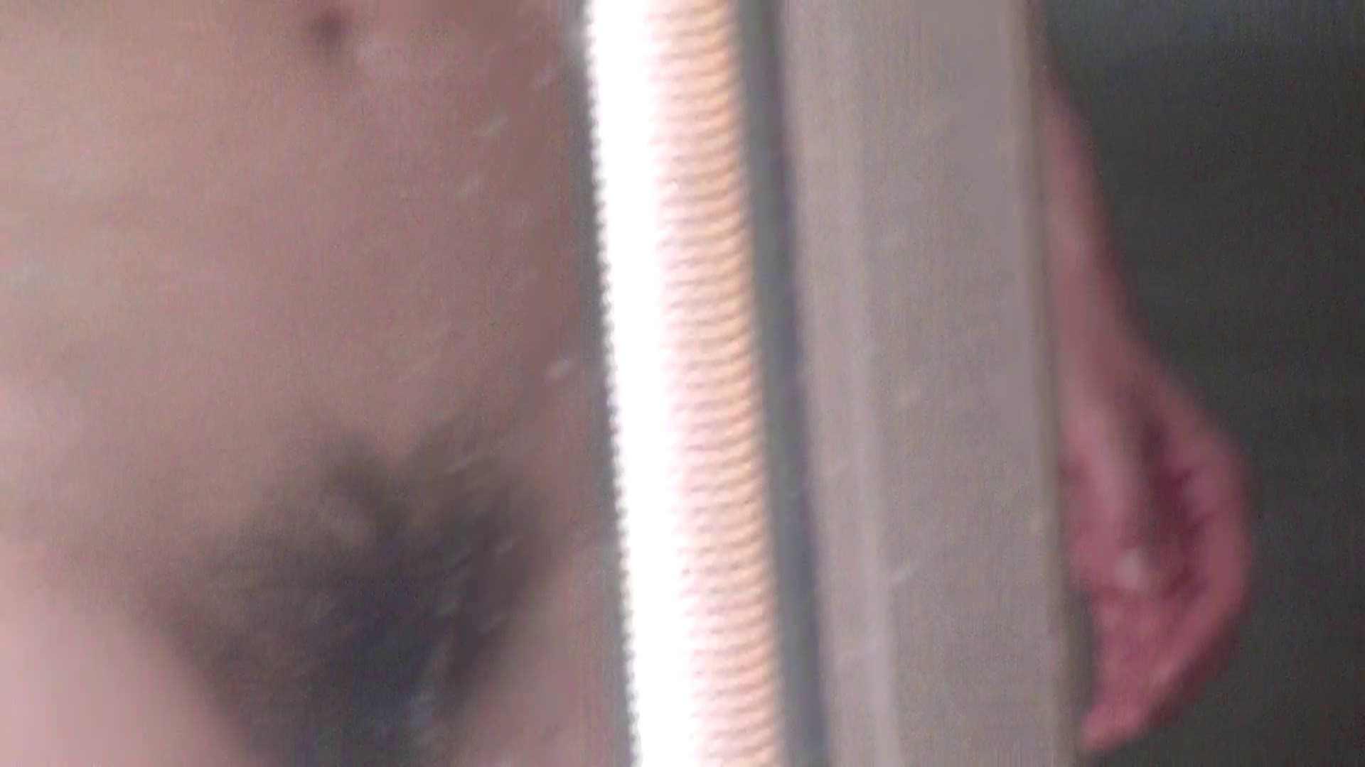 Vol.76 吸われ続けた乳首に年齢を感じますが、引き締まった身体 美女ハメ撮り  76Pix 25