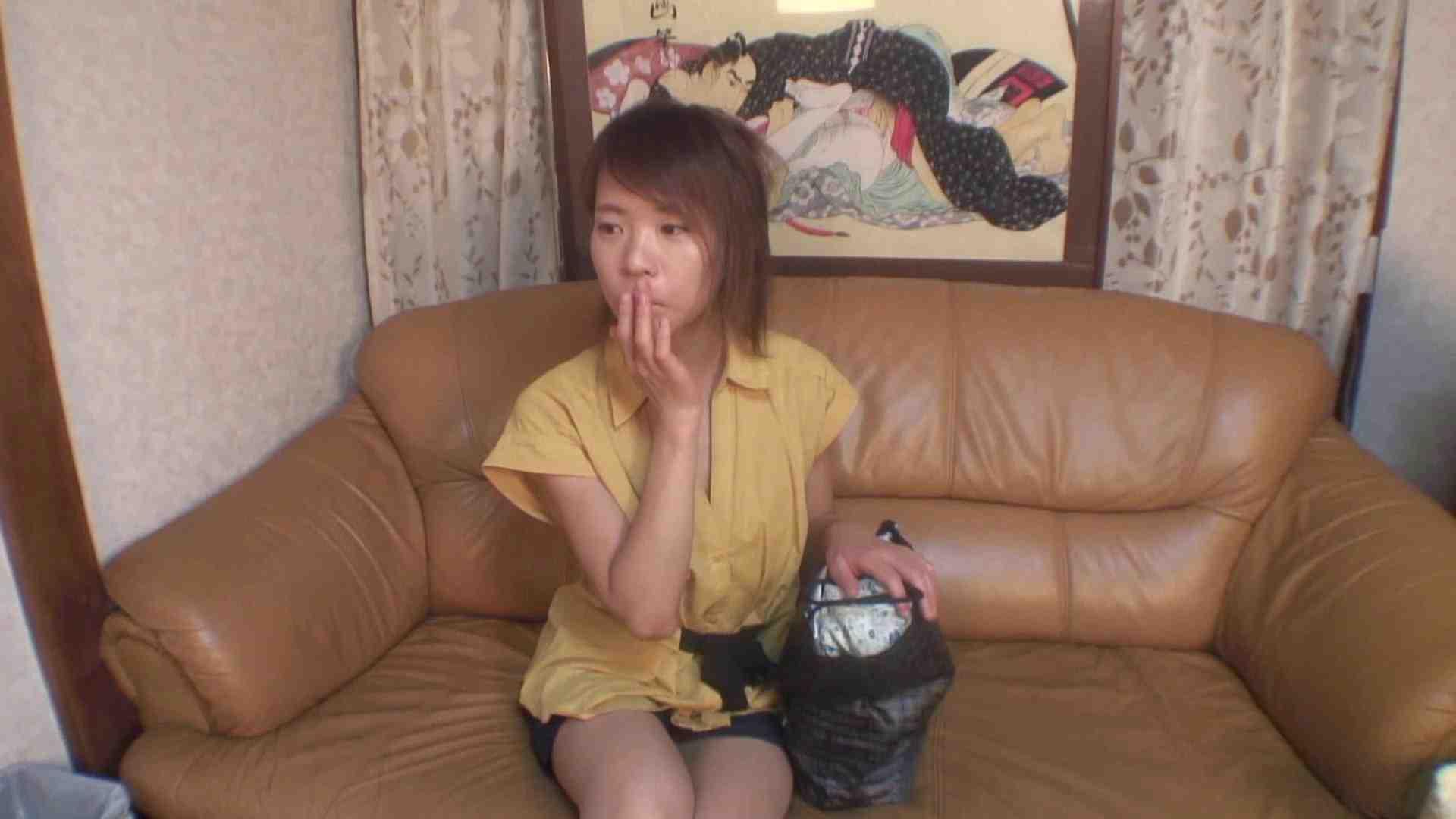 鬼才沖本監督作品 フェラしか出来ない女 アナル  46Pix 7