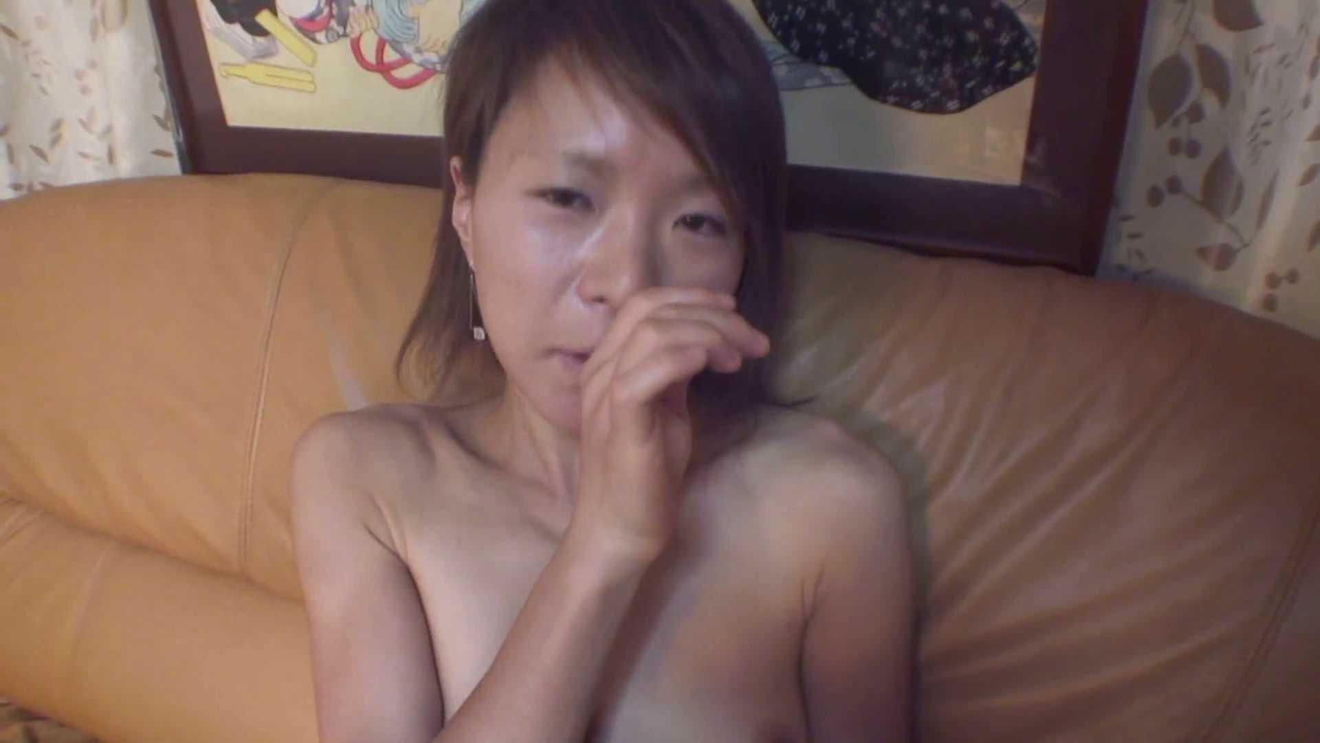 鬼才沖本監督作品 フェラしか出来ない女 アナル  46Pix 12