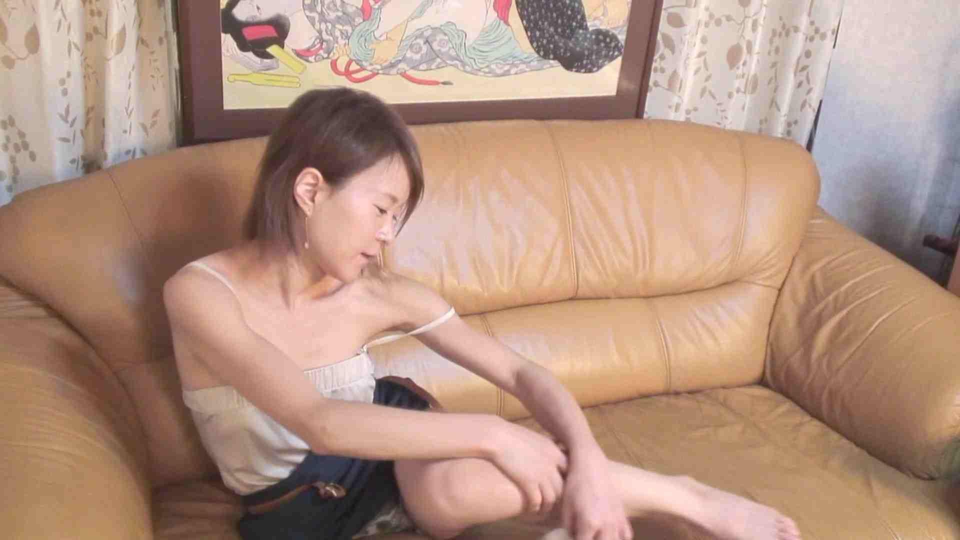 鬼才沖本監督作品 フェラしか出来ない女 アナル  46Pix 20