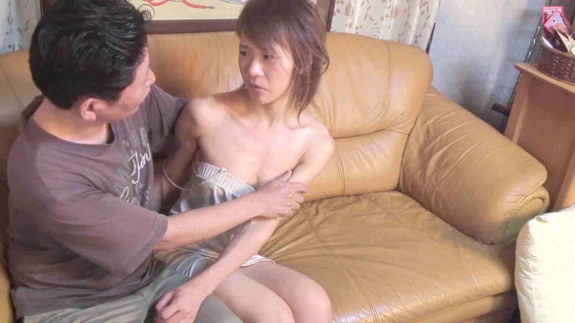 鬼才沖本監督作品 フェラしか出来ない女 アナル  46Pix 22